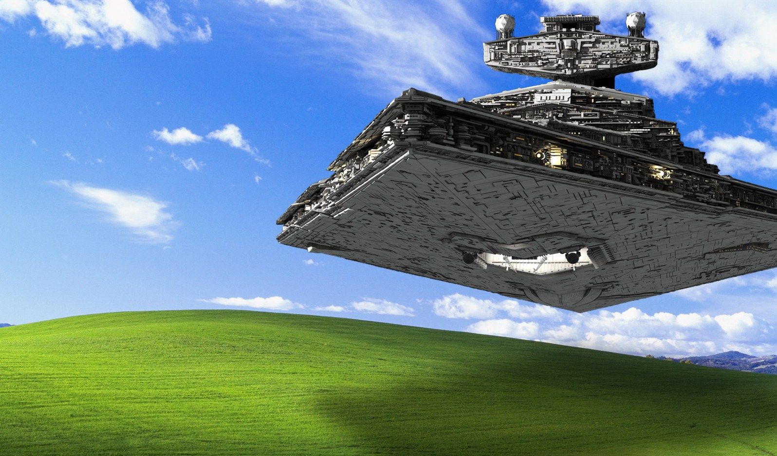 Star Wars Windows Wallpapers Top Free Star Wars Windows