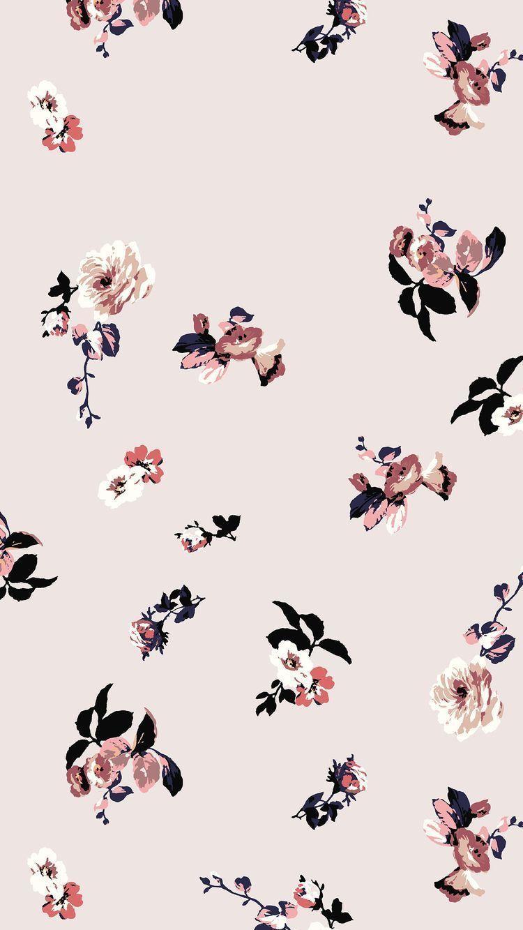 Instagram Iphone Wallpapers Top Free Instagram Iphone