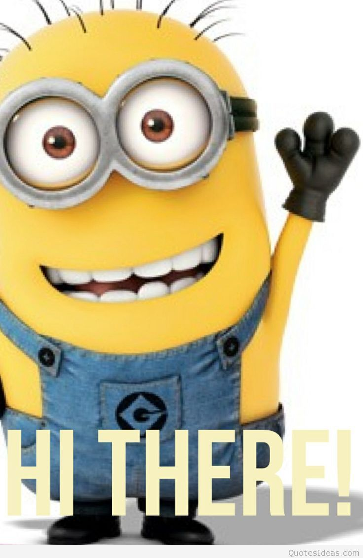 Minion Phone Wallpapers Top Free Minion Phone Backgrounds