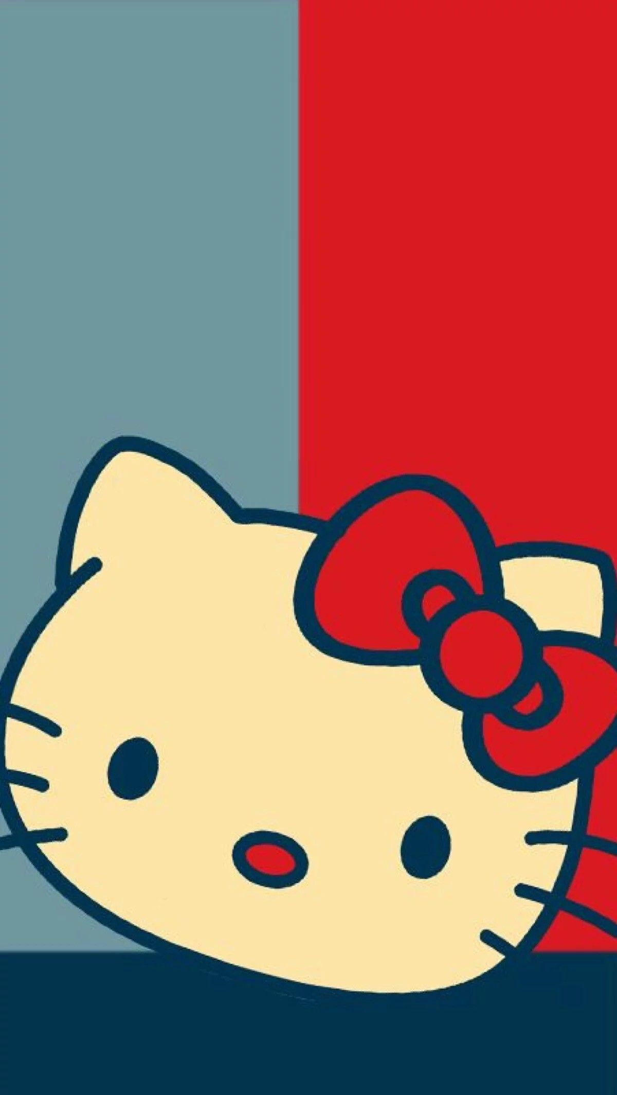 45 Best Free Hello Kitty Iphone Wallpapers Wallpaperaccess