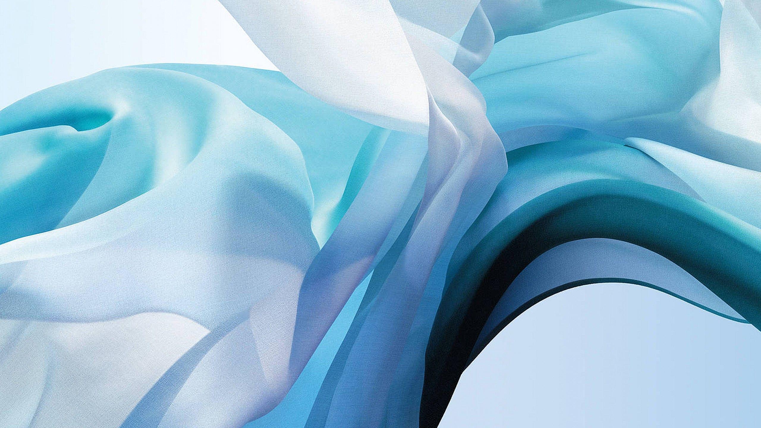 Macbook Air Wallpapers Top Free Macbook Air Backgrounds Wallpaperaccess