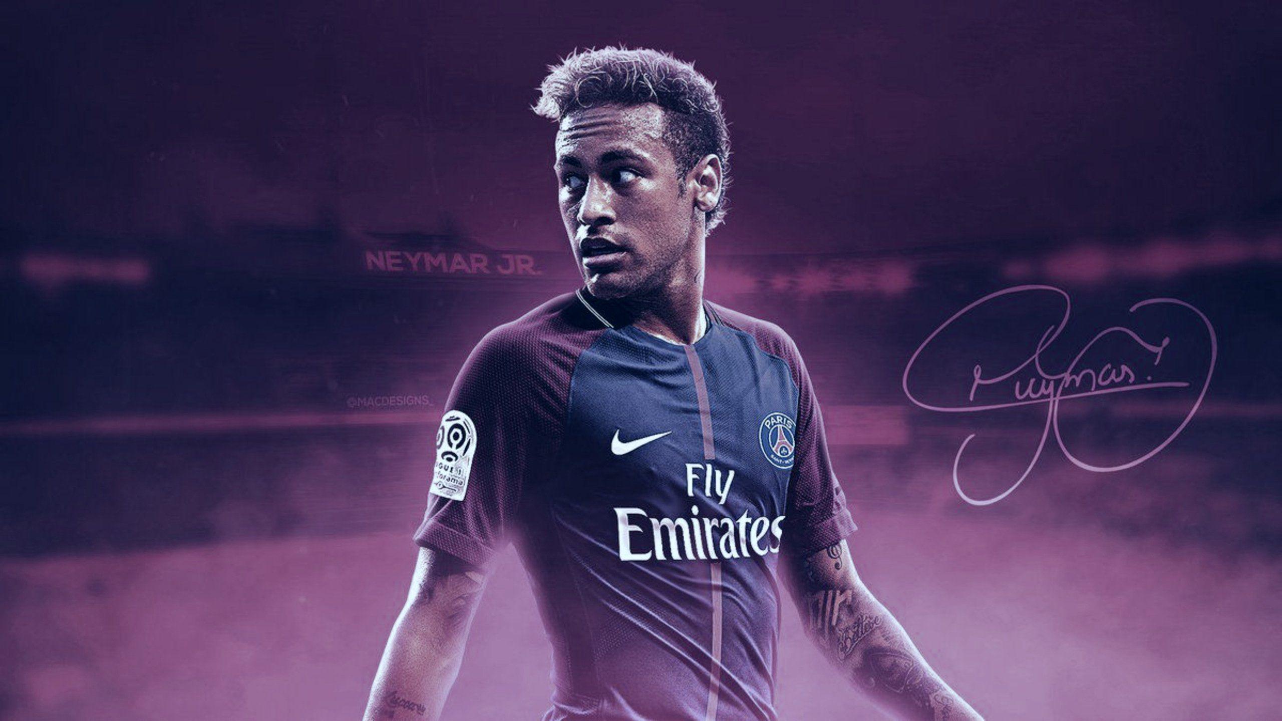 Neymar 2020 Desktop Wallpapers Top Free Neymar 2020 Desktop Backgrounds Wallpaperaccess