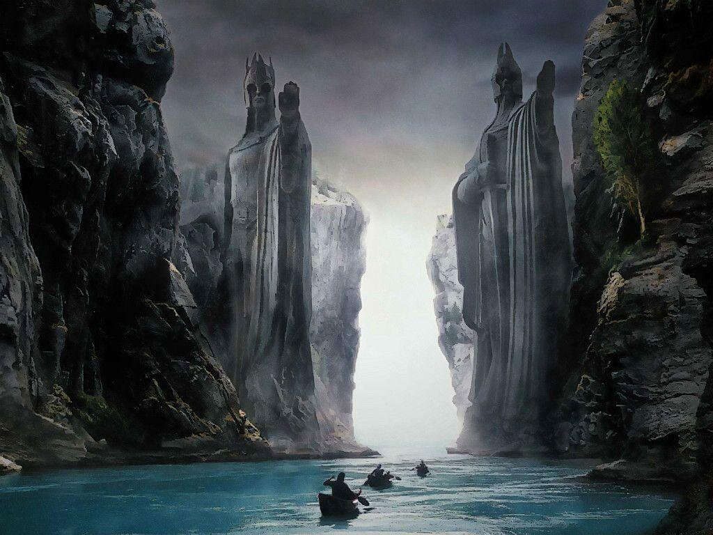 The Lord Of The Rings Wallpapers Top Free The Lord Of The
