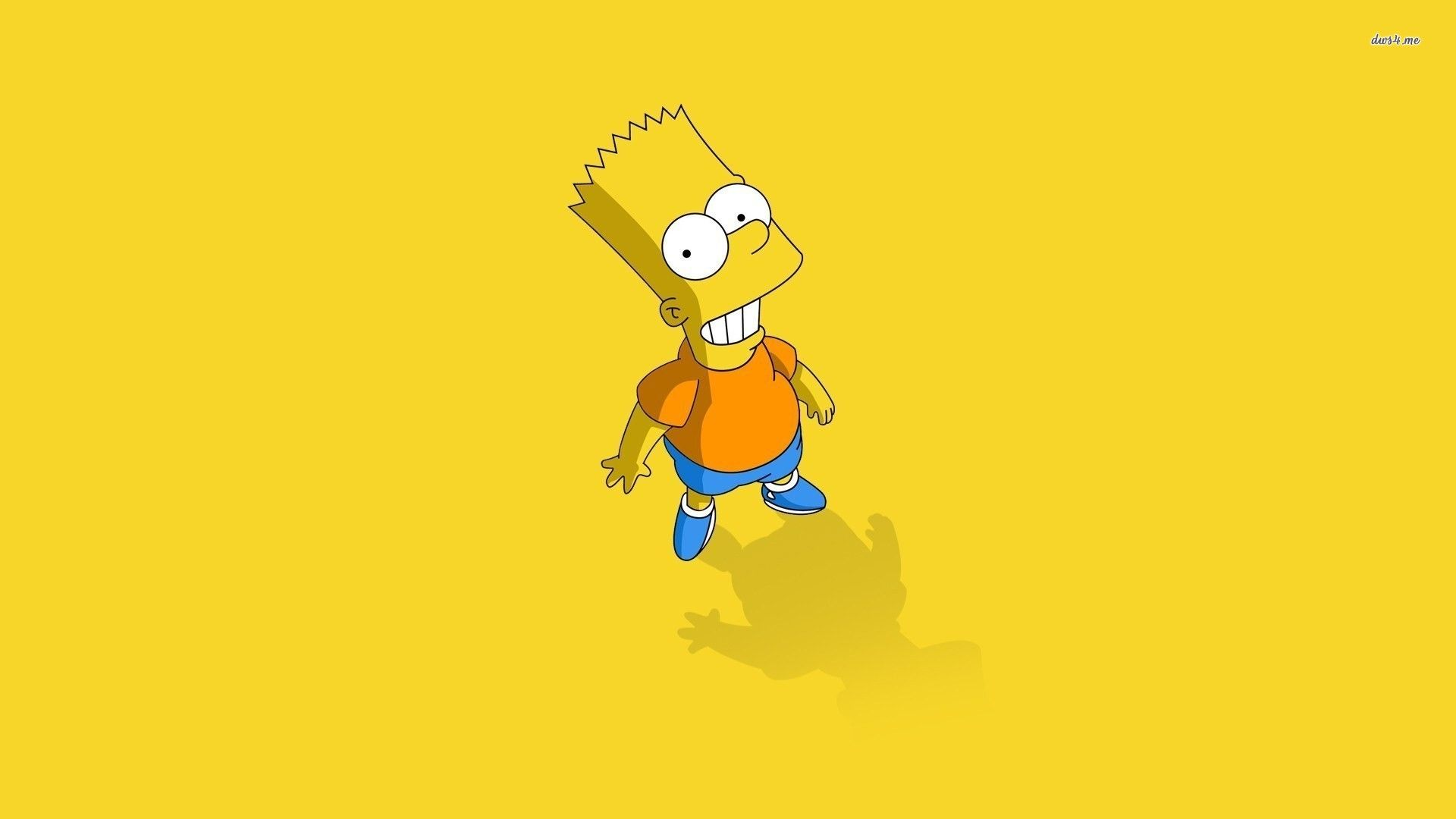 The Simpsons Wallpapers Top Free The Simpsons Backgrounds