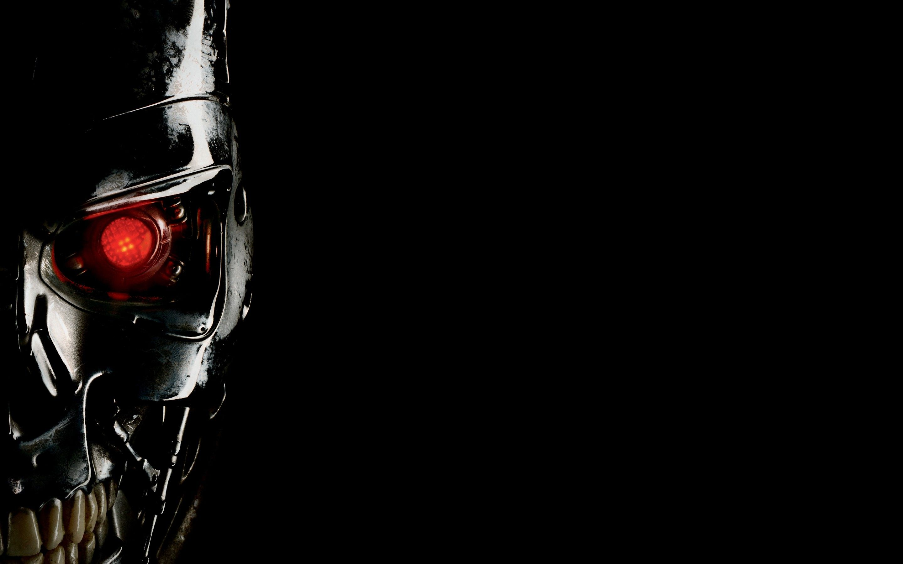 Terminator Wallpapers Top Free Terminator Backgrounds