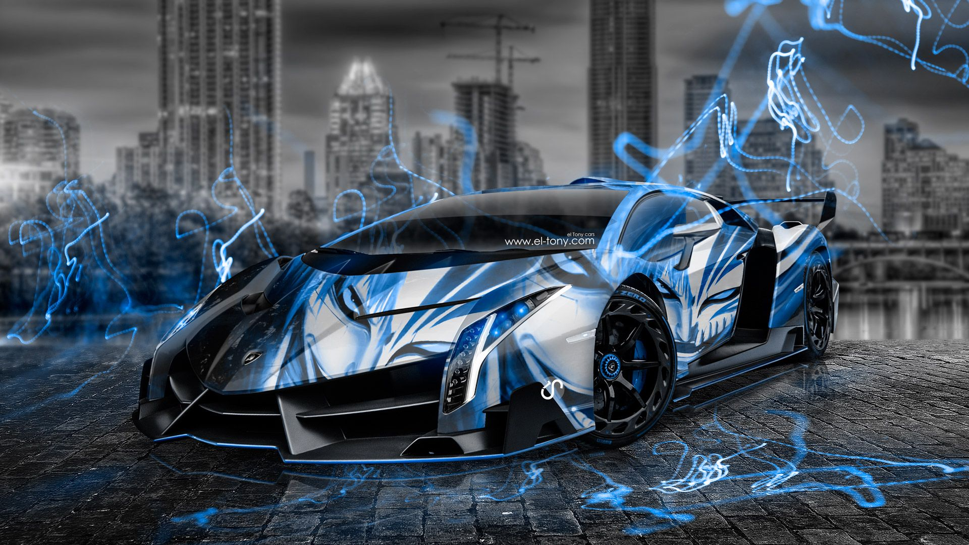 Neon Lamborghini Wallpapers Top Free Neon Lamborghini Backgrounds Wallpaperaccess