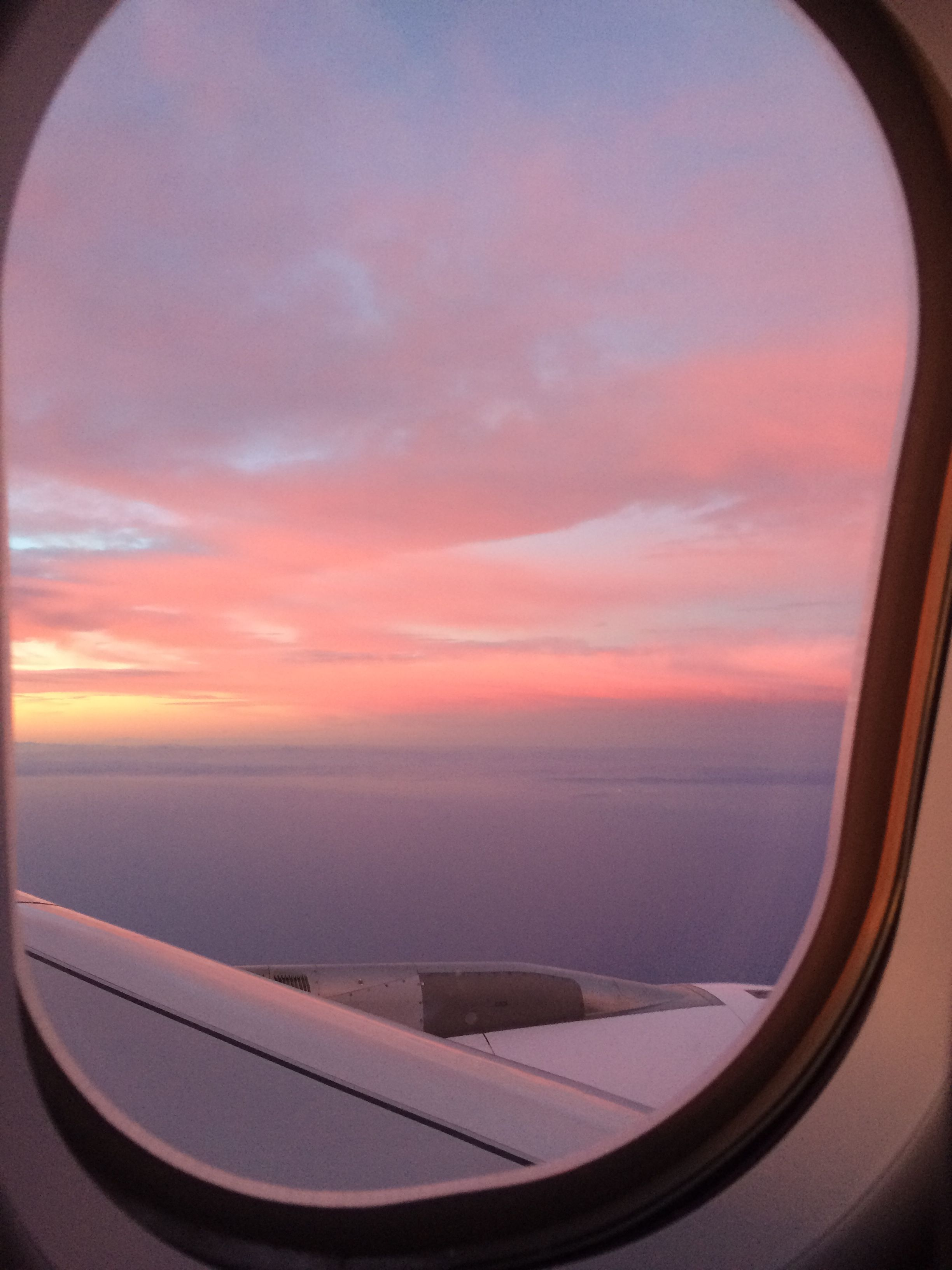 Airplane Aesthetic Wallpapers Top Free Airplane Aesthetic