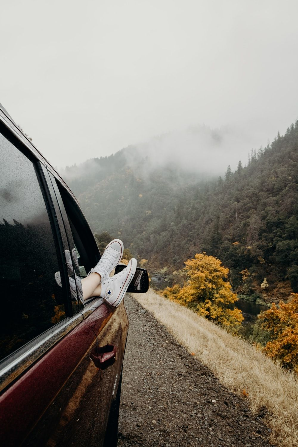Road Trip Wallpapers Top Free Road Trip Backgrounds Wallpaperaccess