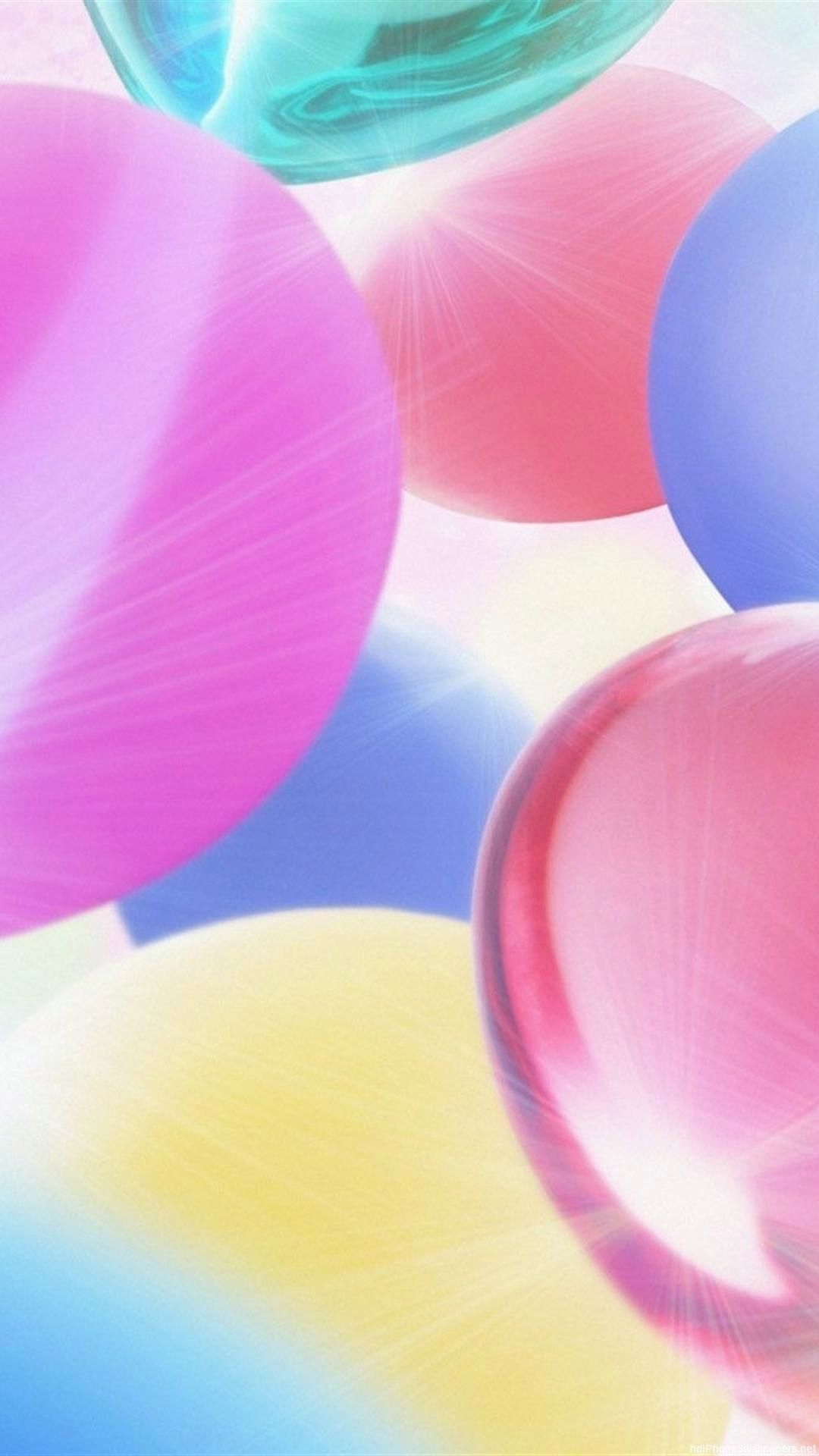 Bright Colorful Iphone Wallpapers Top Free Bright Colorful
