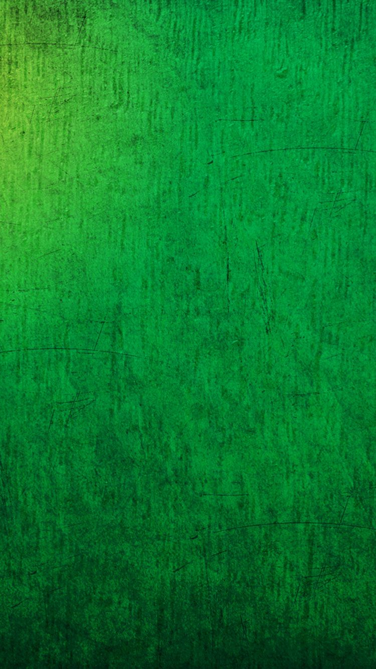 Green Iphone Wallpapers Top Free Green Iphone Backgrounds