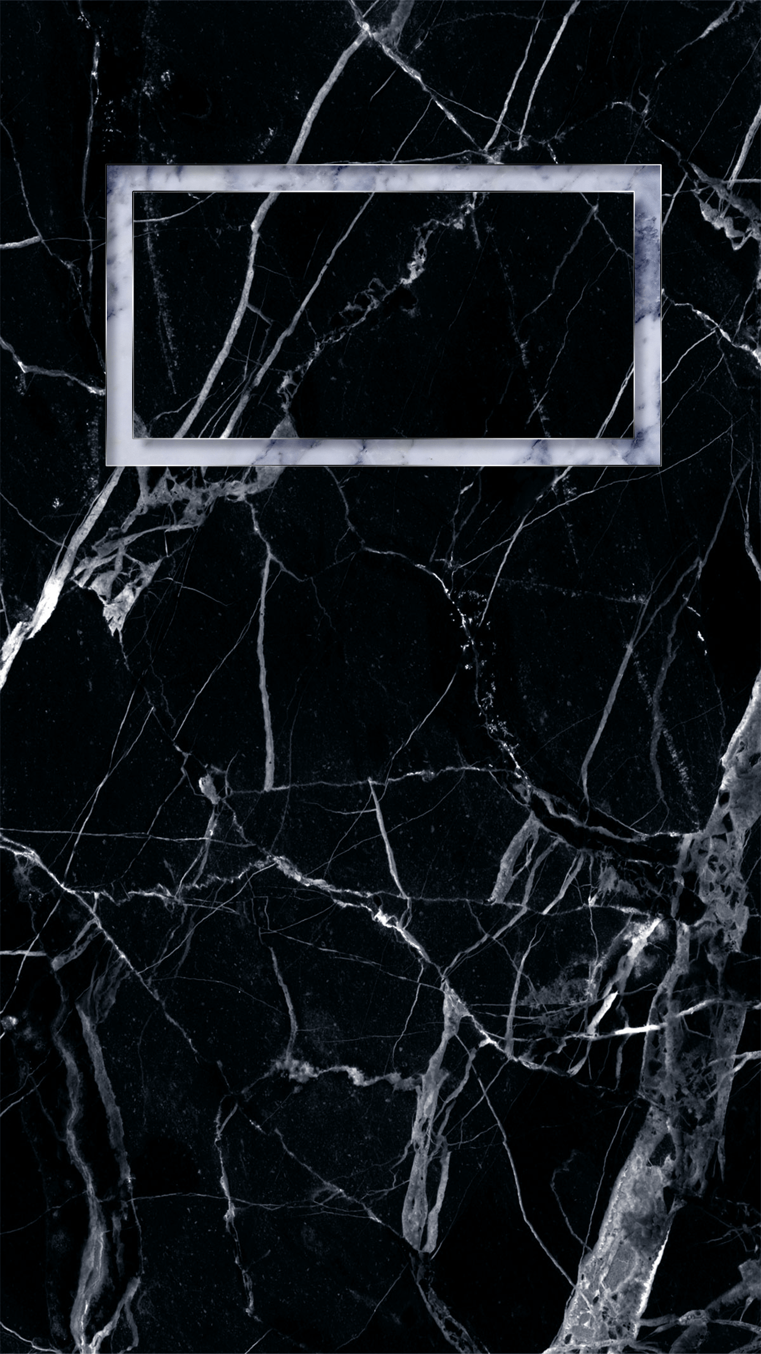 Black Hipster Wallpapers Top Free Black Hipster