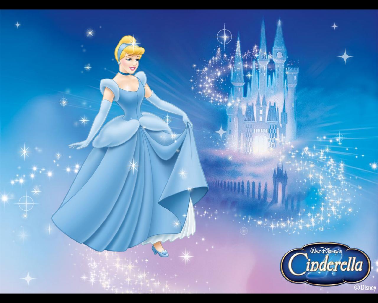 Cinderella Wallpapers Top Free Cinderella Backgrounds