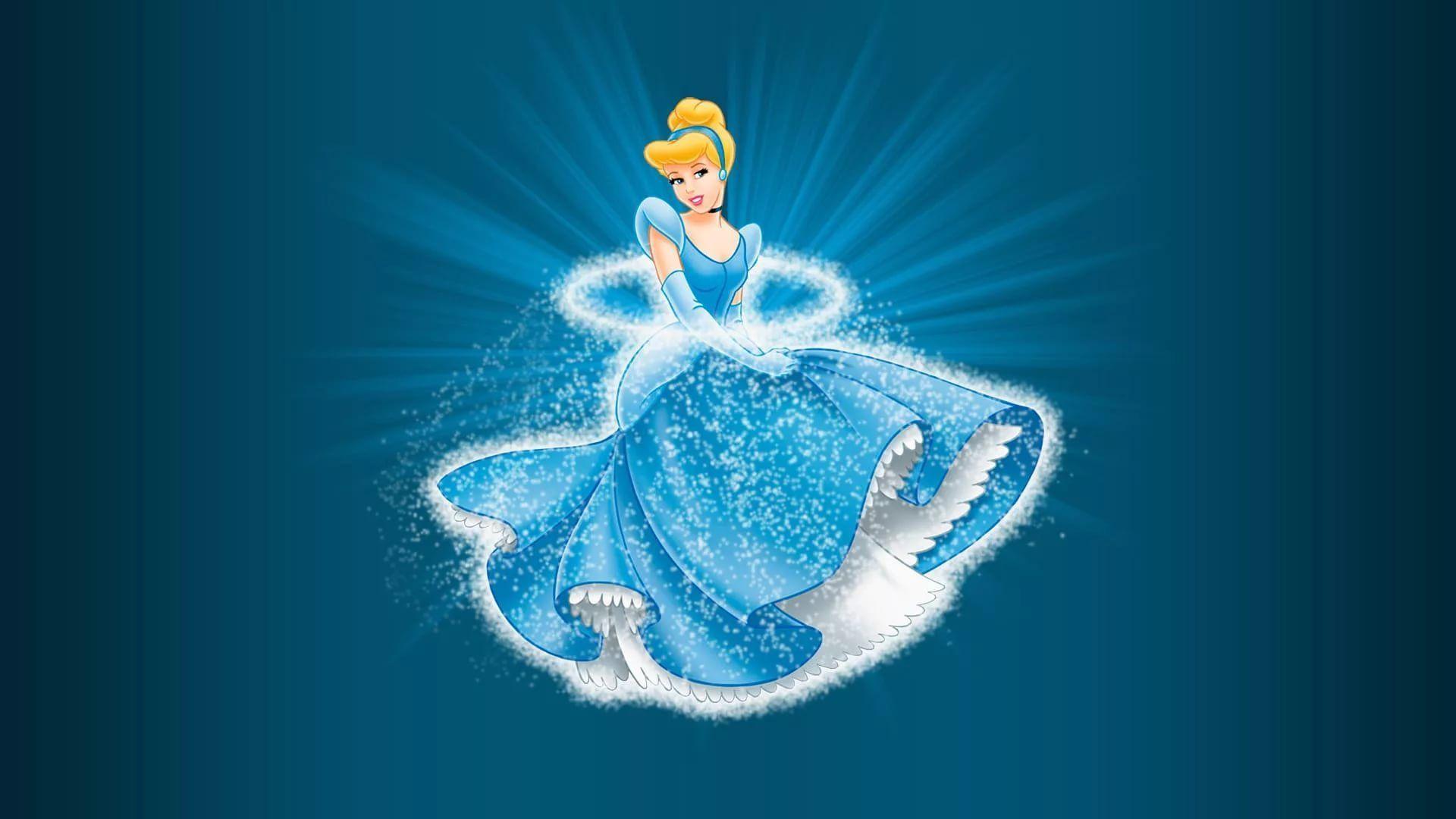 Cinderella Wallpapers Top Free Cinderella Backgrounds Wallpaperaccess