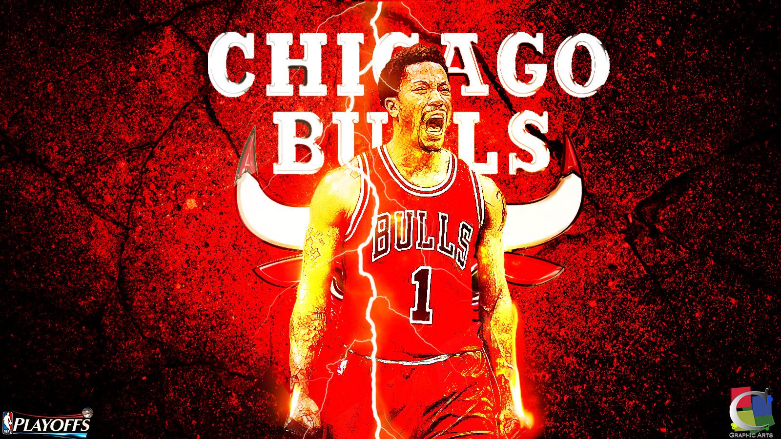 Derrick Rose Wallpapers Top Free Derrick Rose Backgrounds Wallpaperaccess