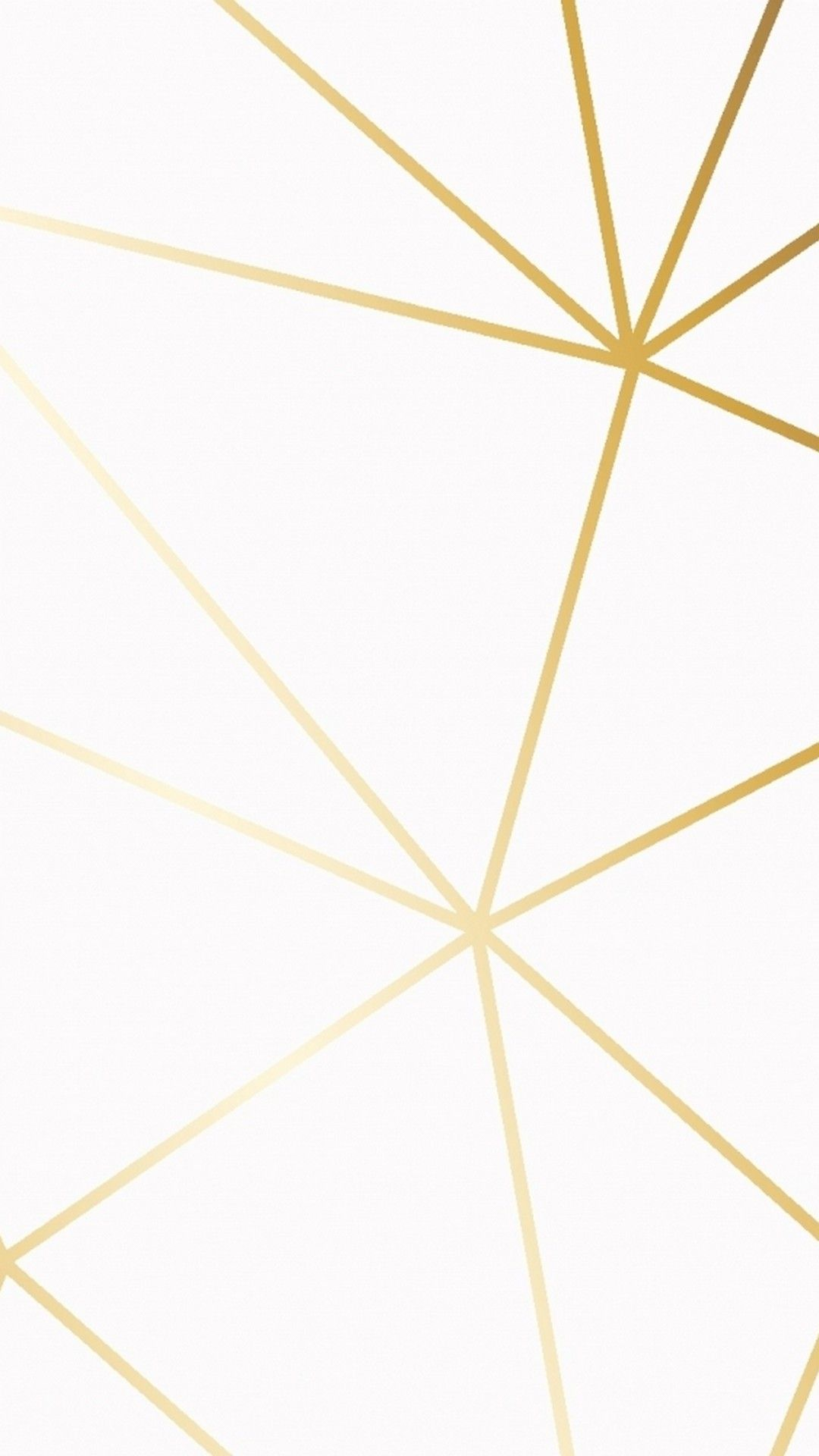 White and Gold Wallpapers - Top Free White and Gold ...