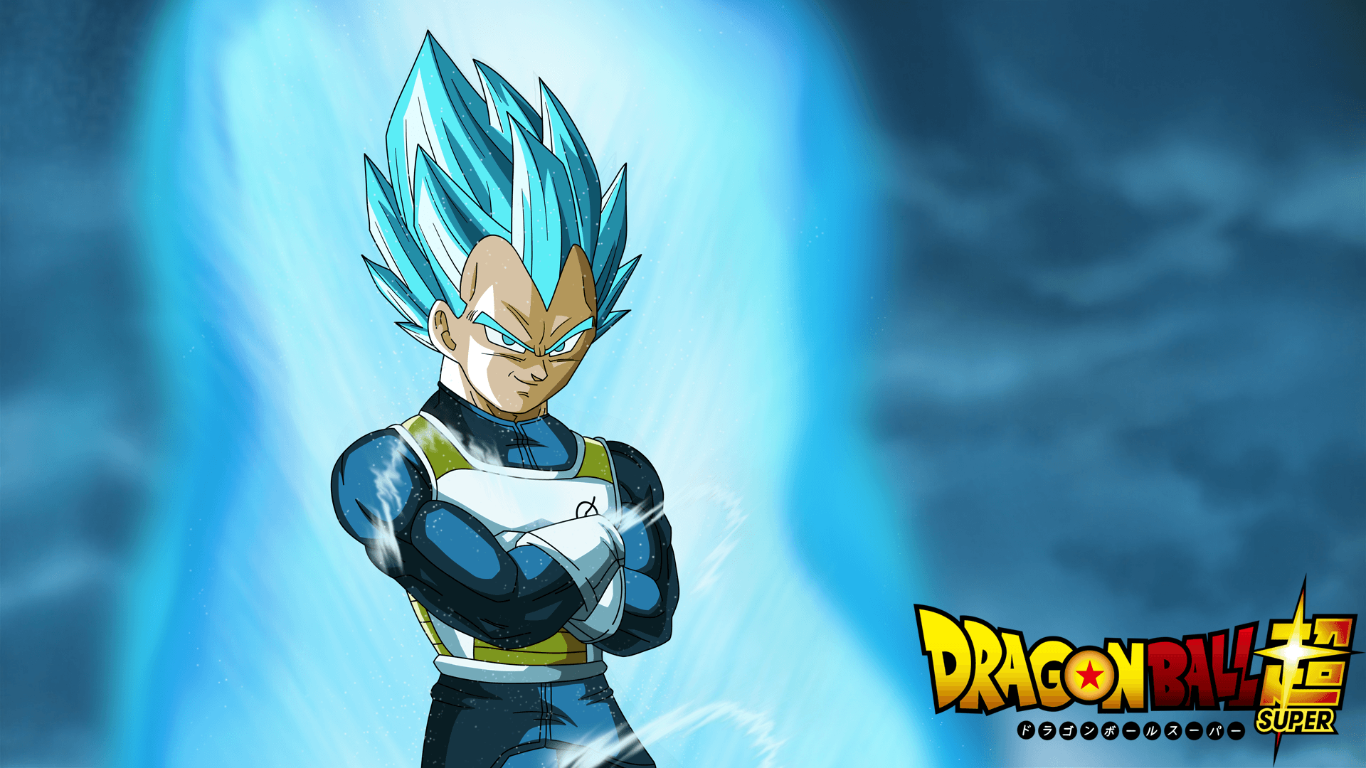 Epic Dbz Wallpapers High Resolution