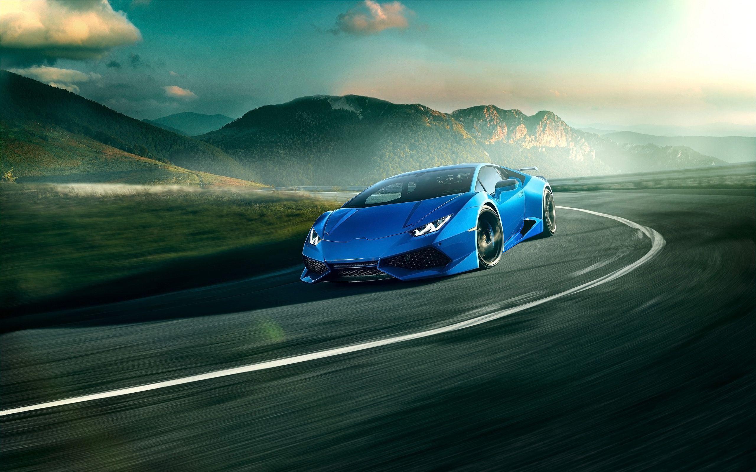 70 Best Free Neon Lamborghini Wallpapers Wallpaperaccess