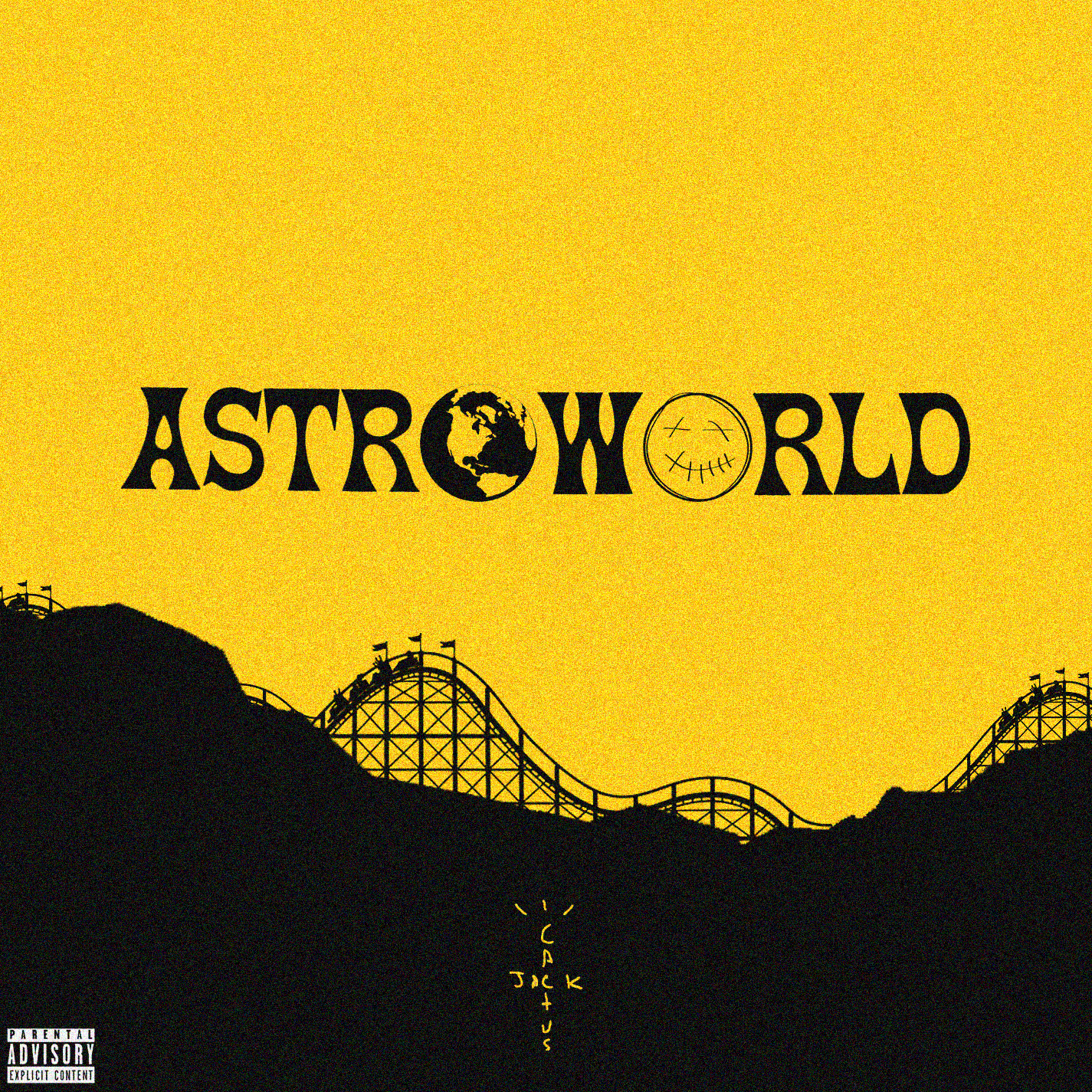 Astroworld Iphone Wallpapers Top Free Astroworld Iphone Backgrounds Wallpaperaccess