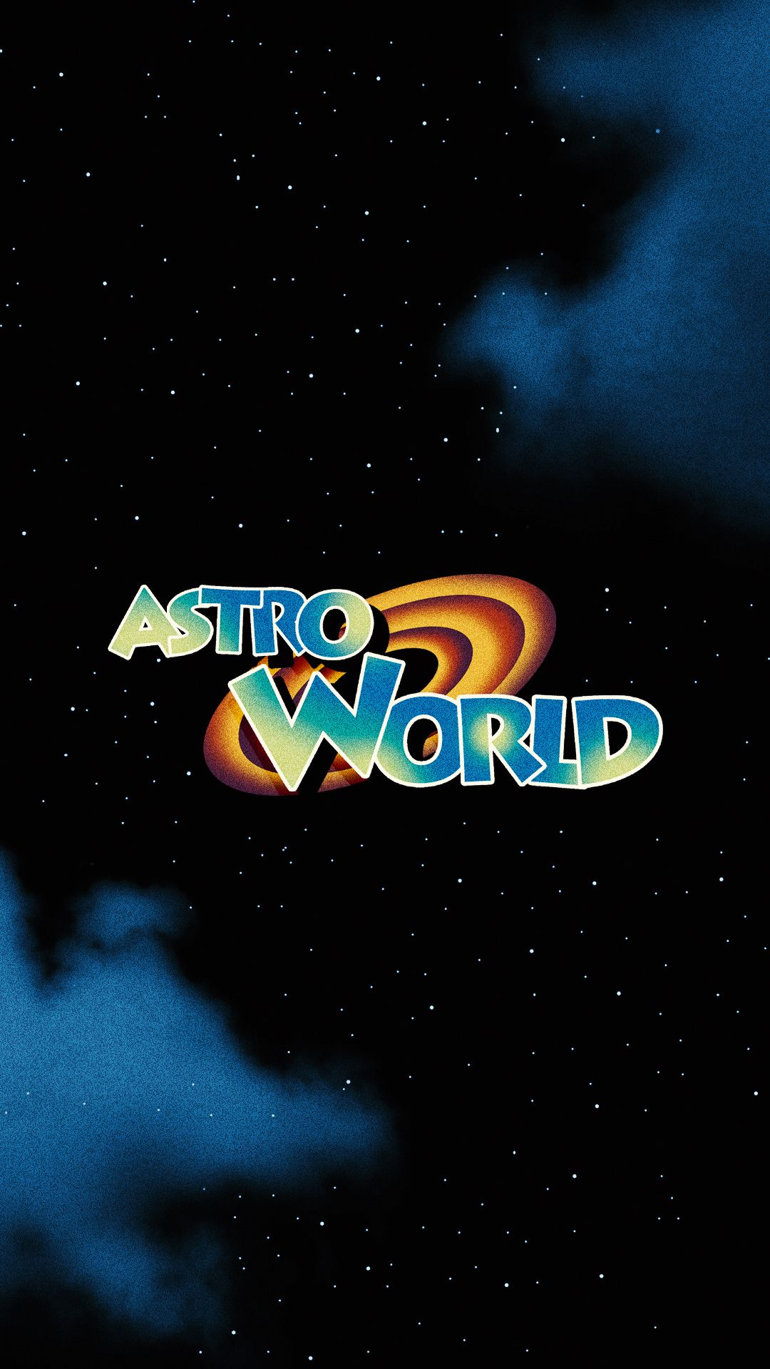 Astroworld Wallpapers - Top Free Astroworld Backgrounds ...