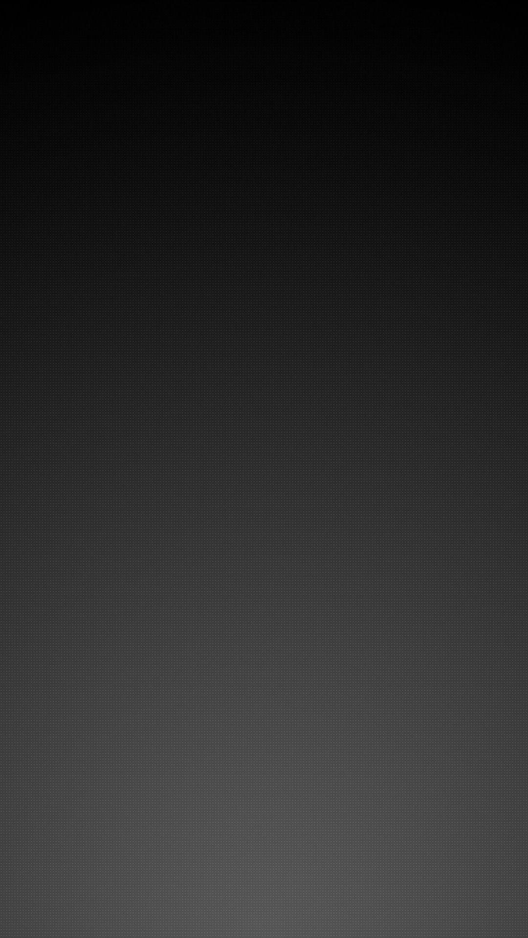 Dark Gray Wallpapers - Top Free Dark Gray Backgrounds ...