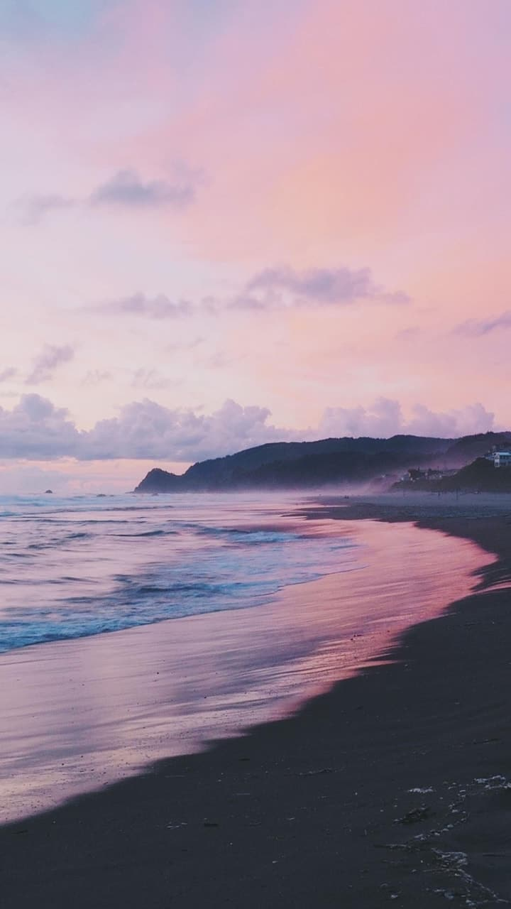 Summer Aesthetics Tumblr Wallpapers Top Free Summer Aesthetics