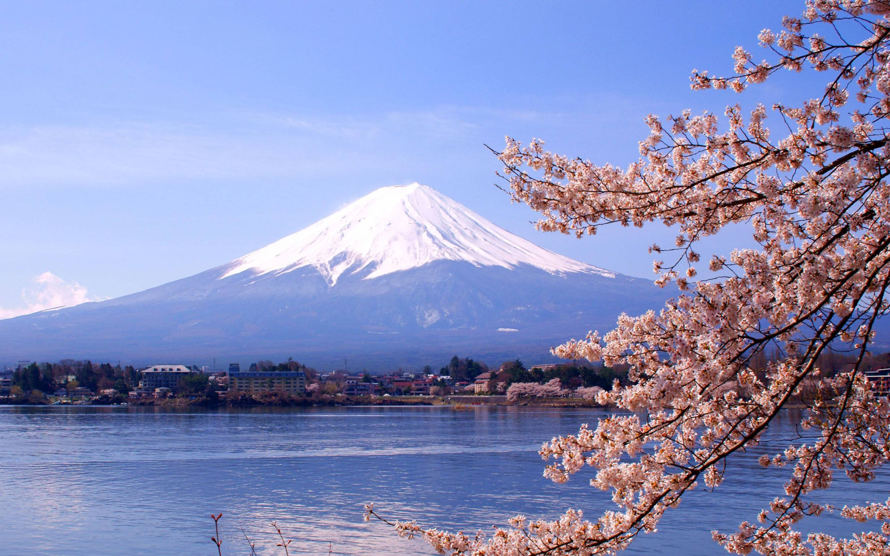 Mount Fuji Desktop Wallpapers Top Free Mount Fuji Desktop