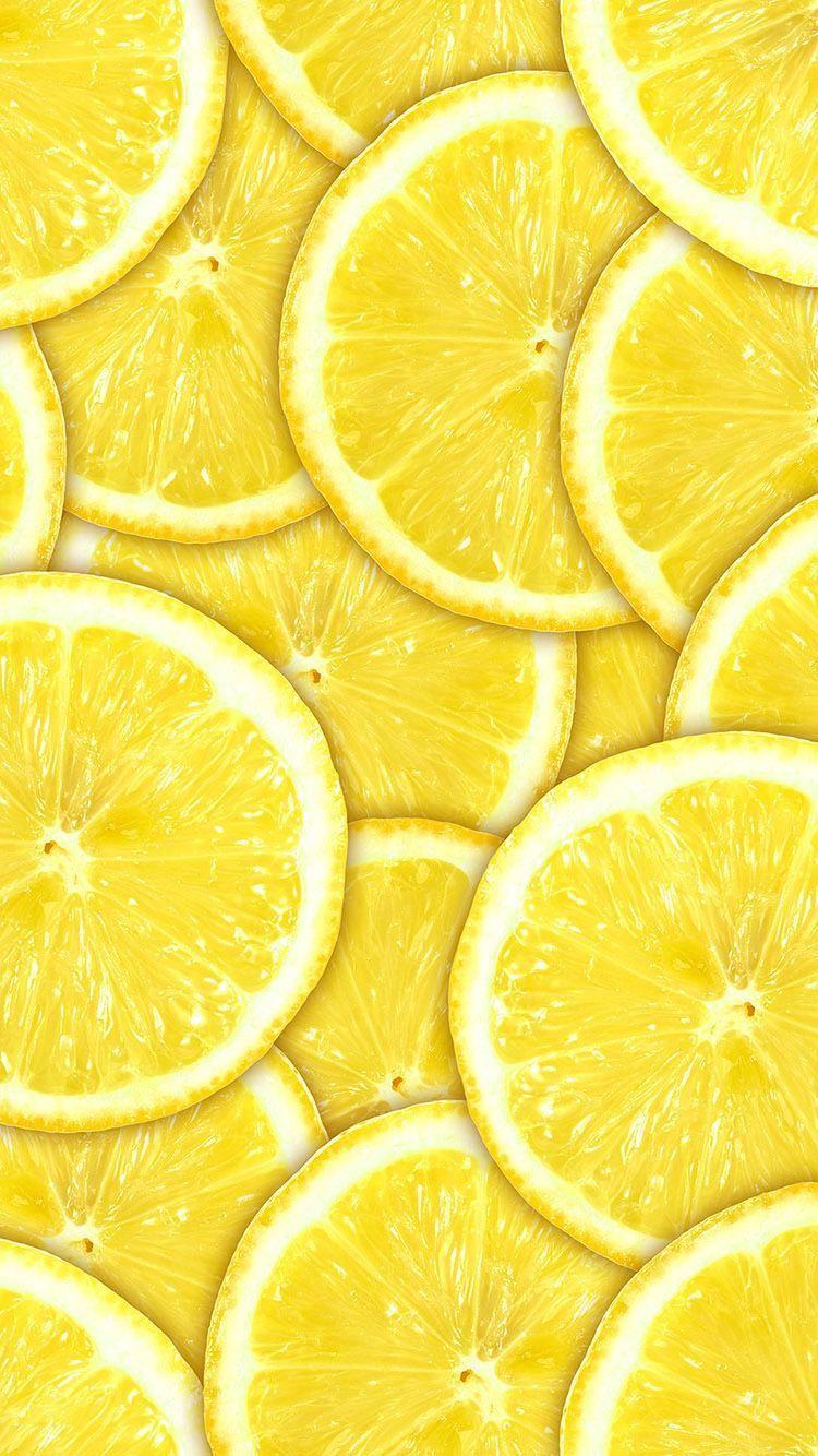 Cute Lemon Wallpapers Top Free Cute Lemon Backgrounds