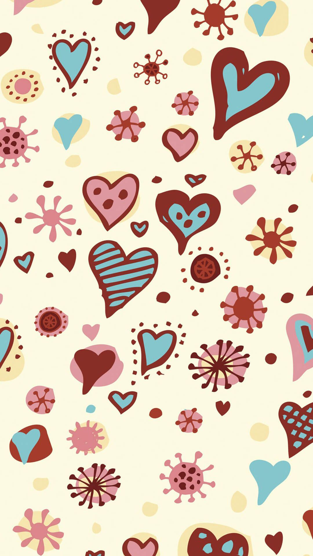 Vintage Love Wallpapers Top Free Vintage Love Backgrounds