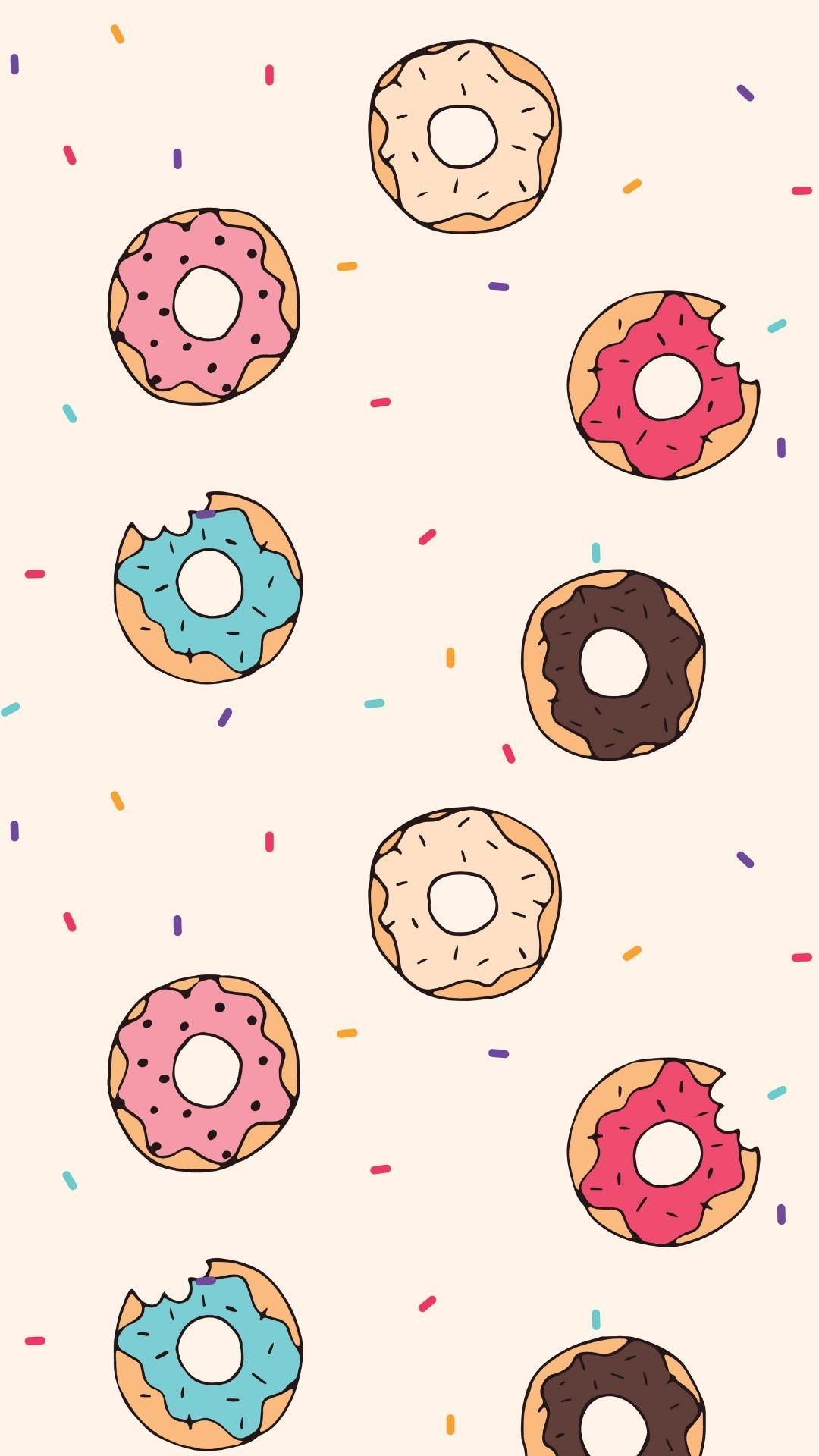 Super Cute Wallpapers - Top Free Super