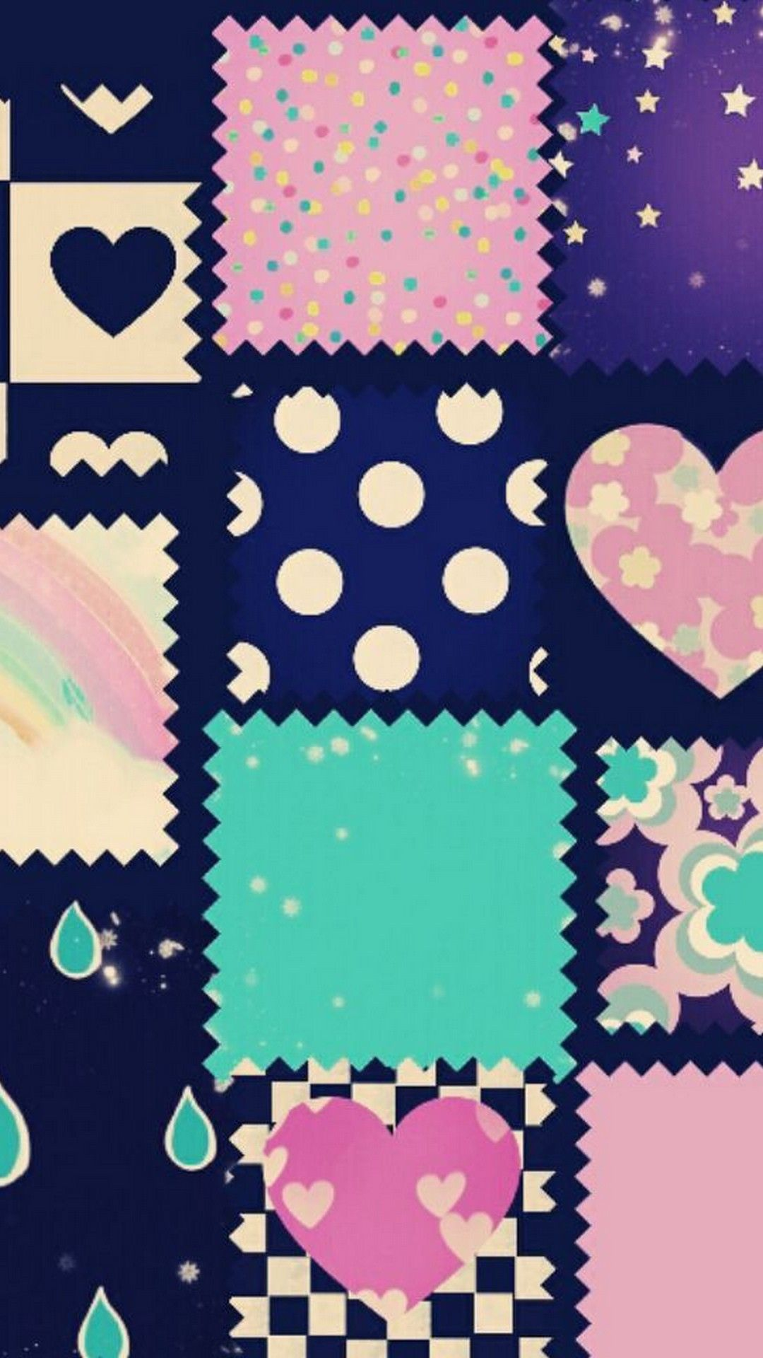 Cute girly wallpapers top free cute girly backgrounds wallpaperaccess - Cute wallpapers ...