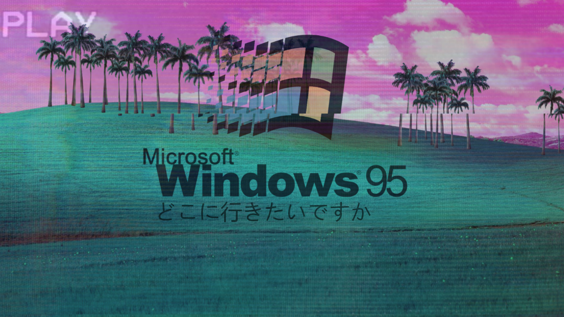 Windows Aesthetic Wallpapers Top Free Windows Aesthetic Backgrounds Wallpaperaccess