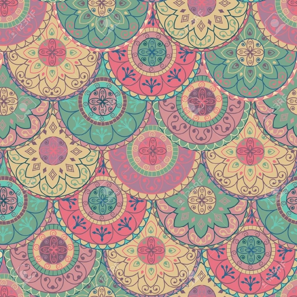 Vintage Girly Wallpapers Top Free Vintage Girly Backgrounds Wallpaperaccess