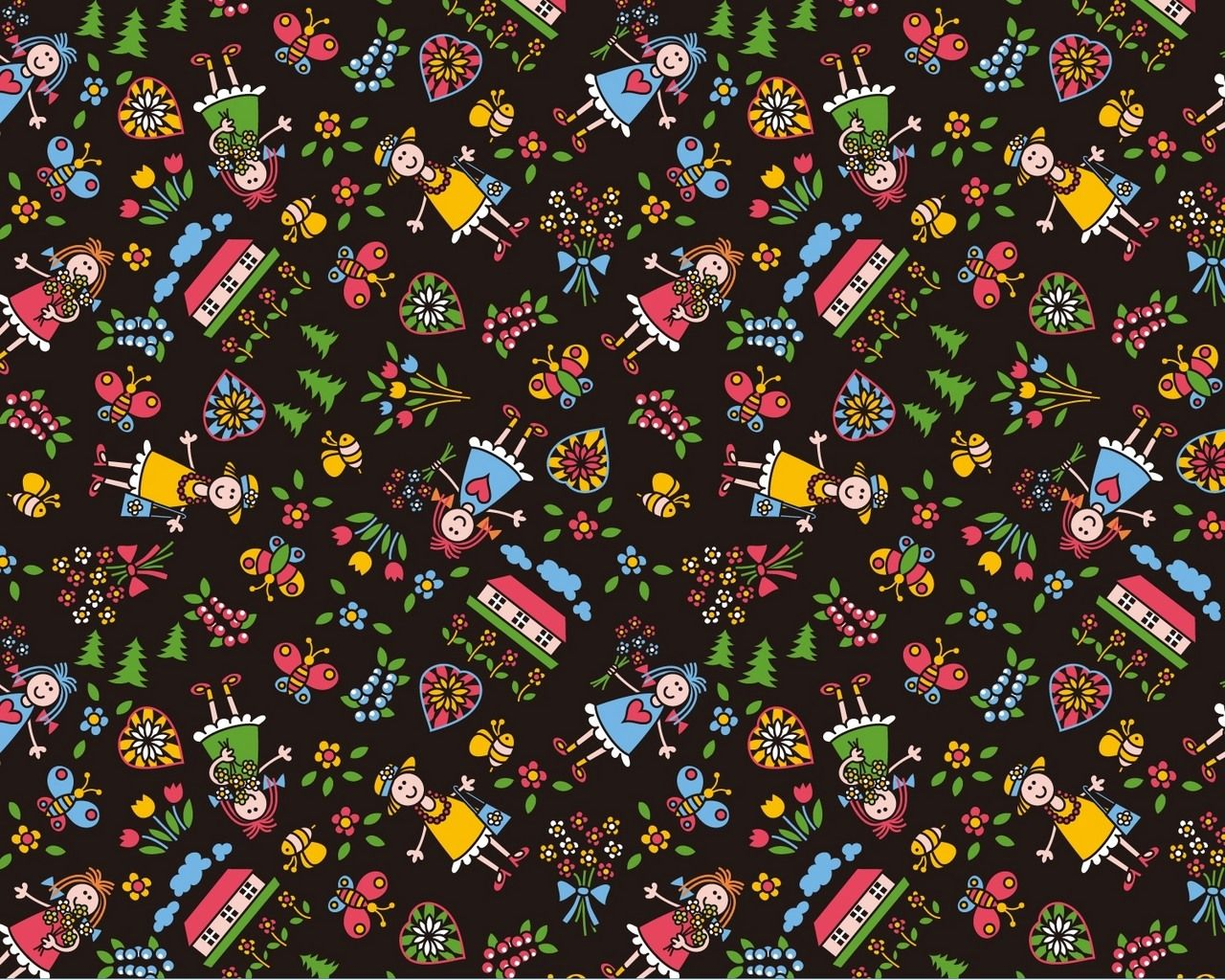 Funky Wallpapers - Top Free Funky Backgrounds ...