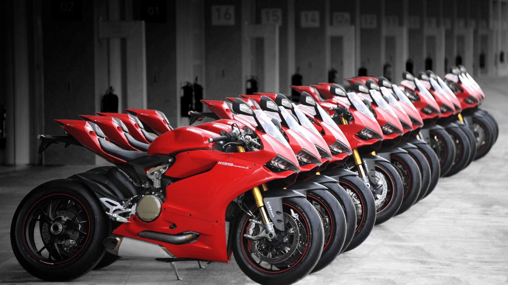 Ducati Wallpapers Top Free Ducati Backgrounds