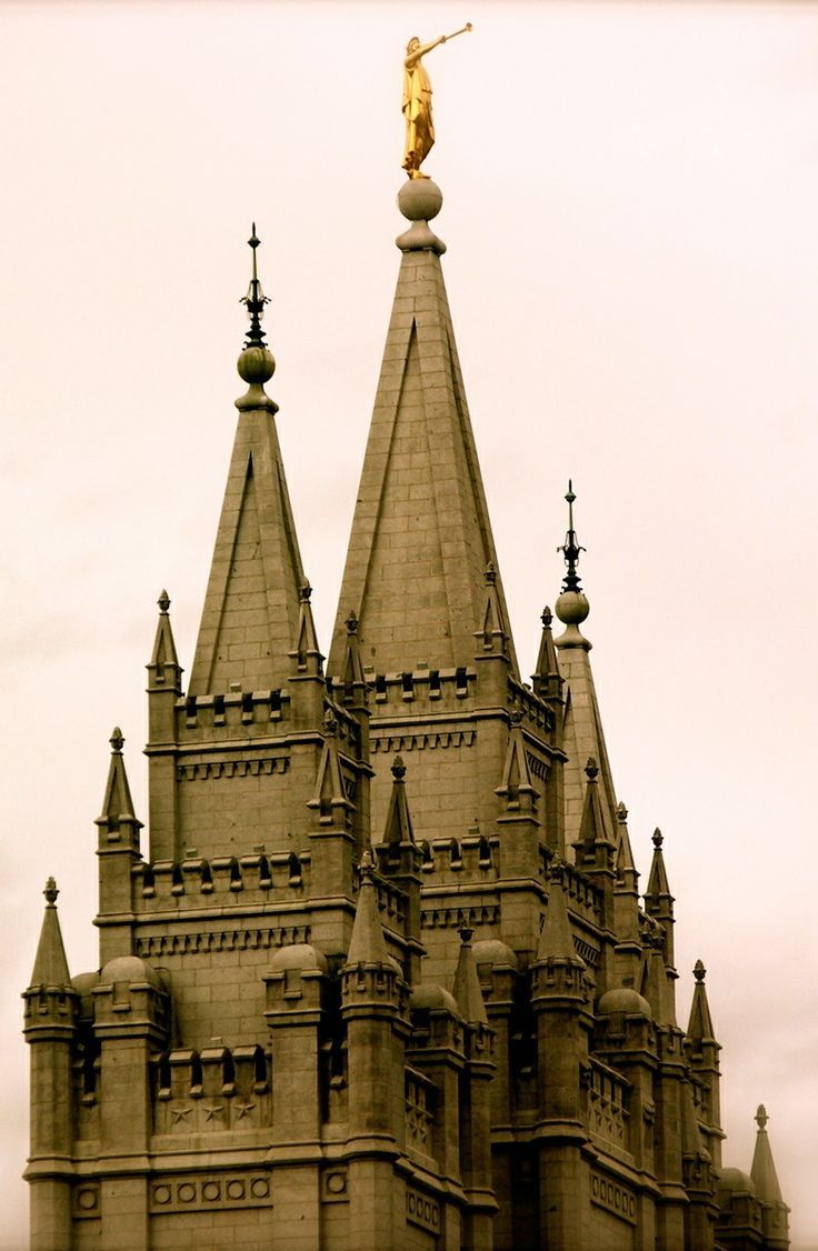 Lds temple art iphone wallpapers top free lds temple art iphone backgrounds wallpaperaccess - Lds temple wallpaper ...