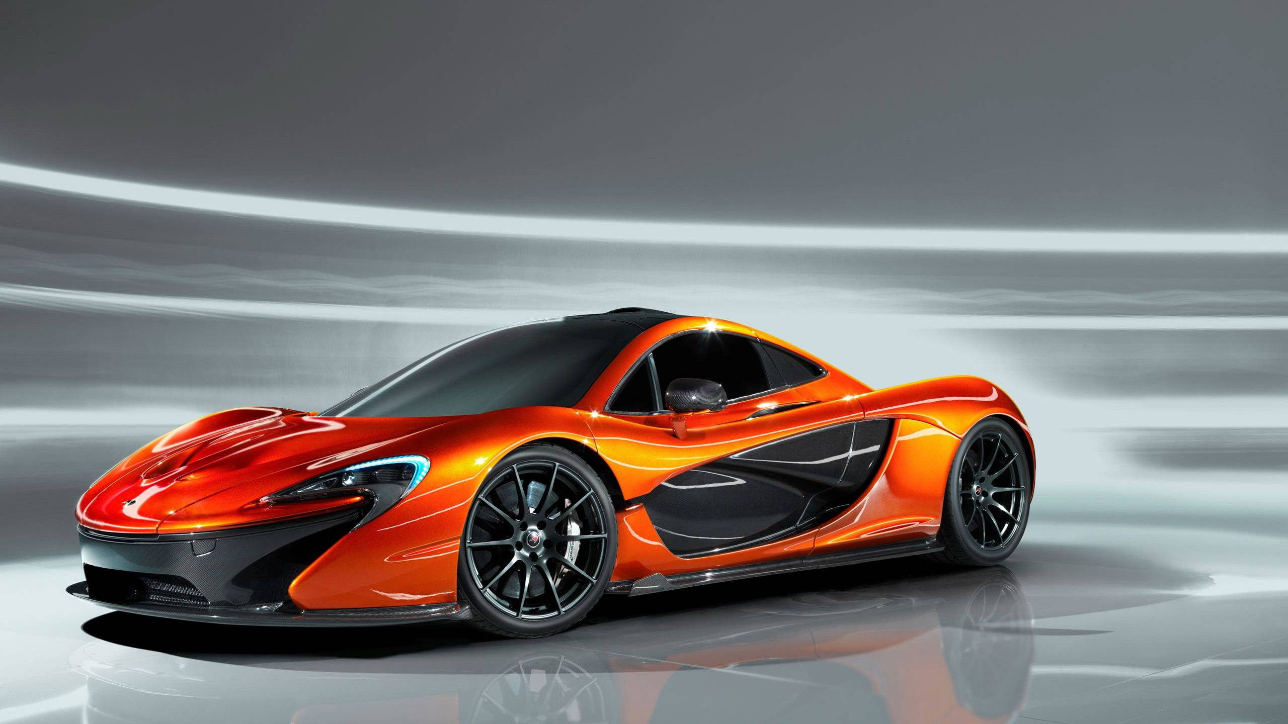 2560x1440 Car Wallpapers Top Free 2560x1440 Car Backgrounds Wallpaperaccess