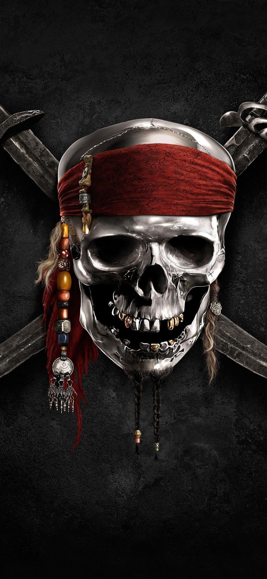 Pirates Iphone Wallpapers Top Free Pirates Iphone Backgrounds
