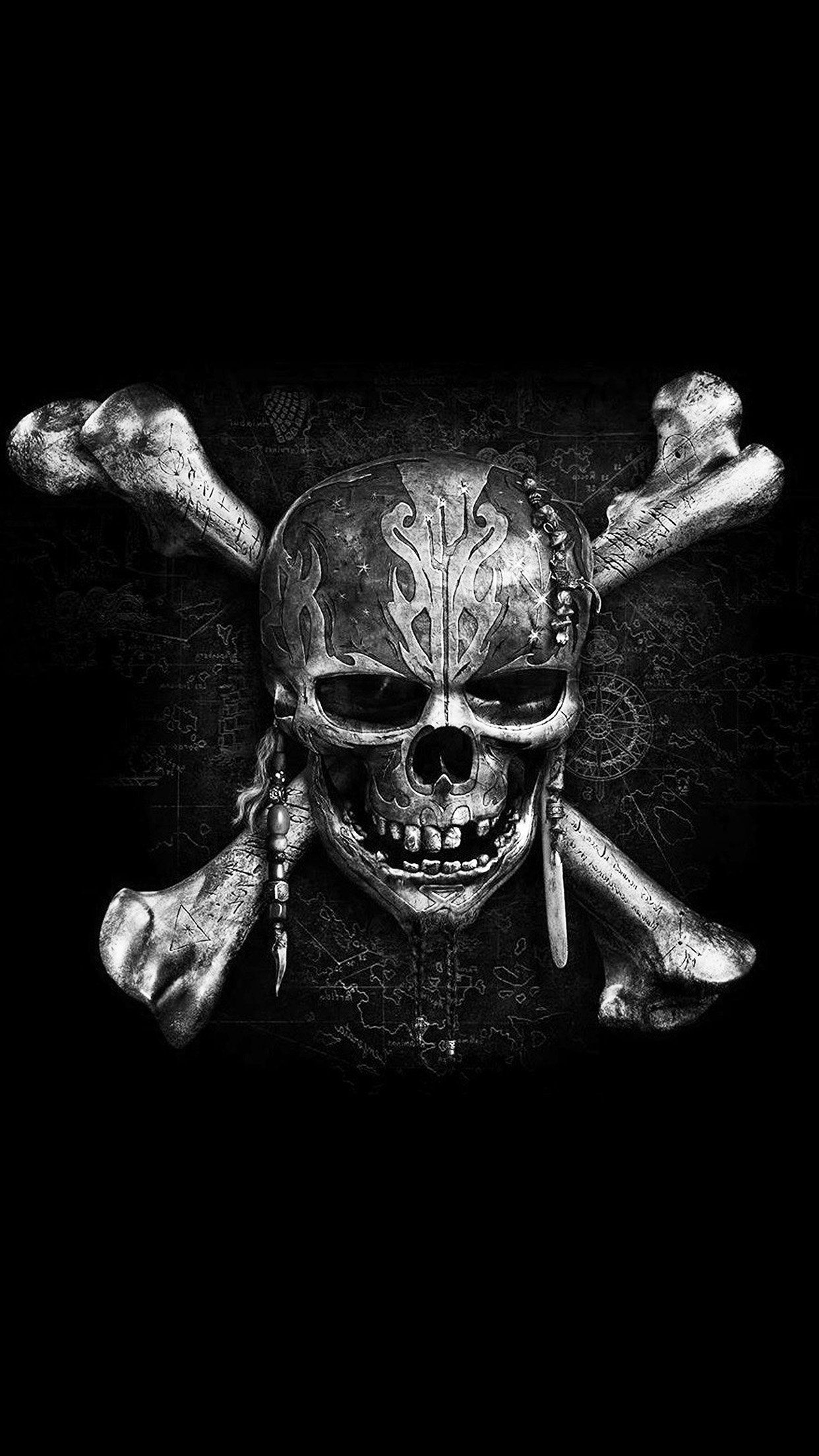 Pirate Iphone Wallpapers Top Free Pirate Iphone