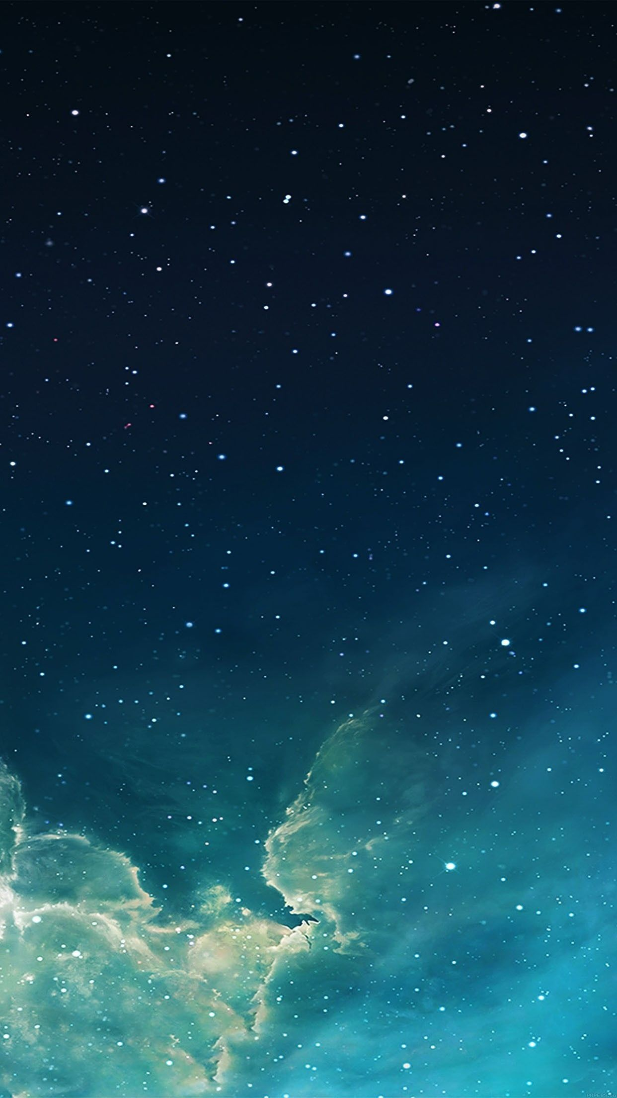 Stars Iphone Wallpapers Top Free Stars Iphone Backgrounds Wallpaperaccess