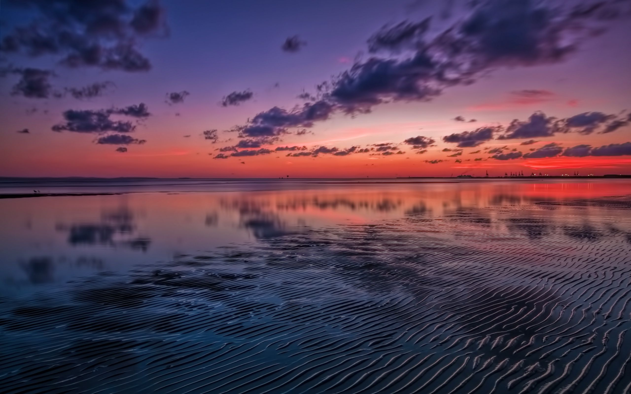Sunset Hd Aesthetic Wallpapers Top Free Sunset Hd Aesthetic