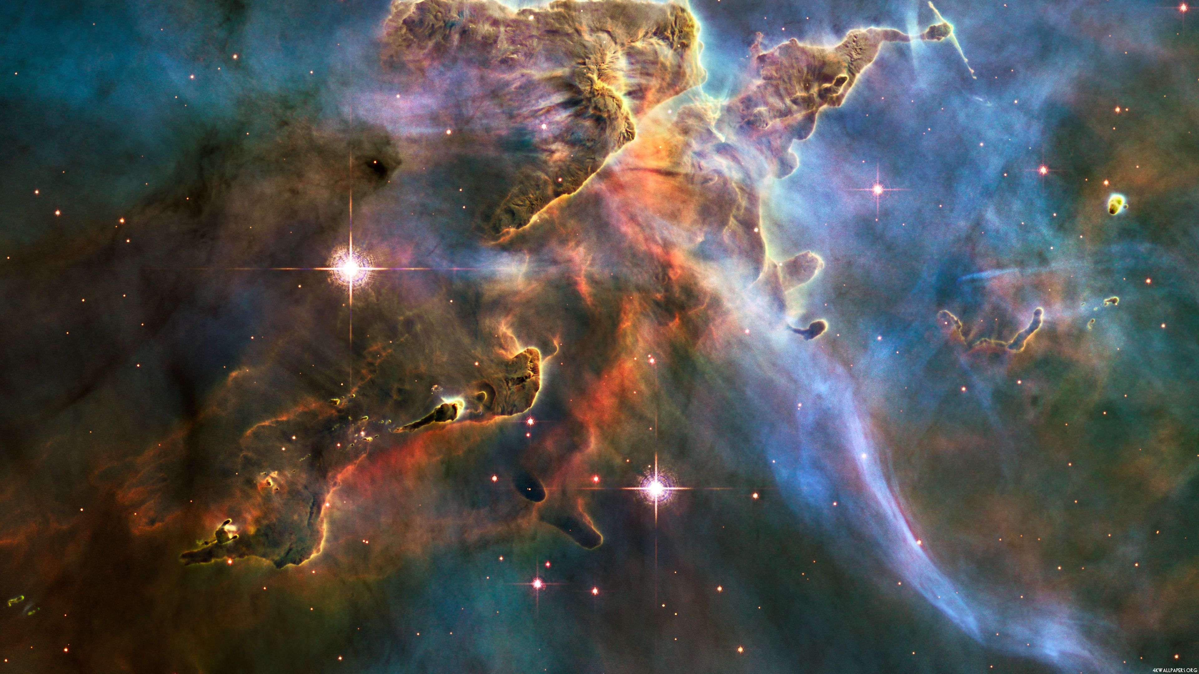 Ultra Hd Space Wallpapers Top Free Ultra Hd Space