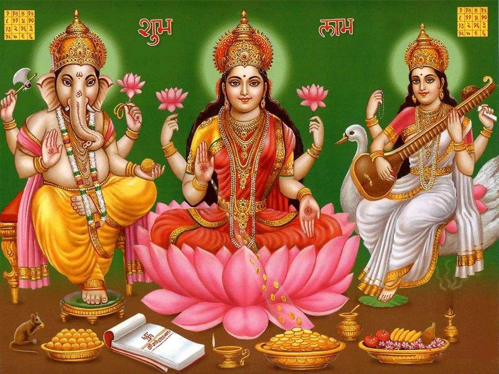 Hindu Goddess Wallpapers Top Free Hindu Goddess Backgrounds Wallpaperaccess