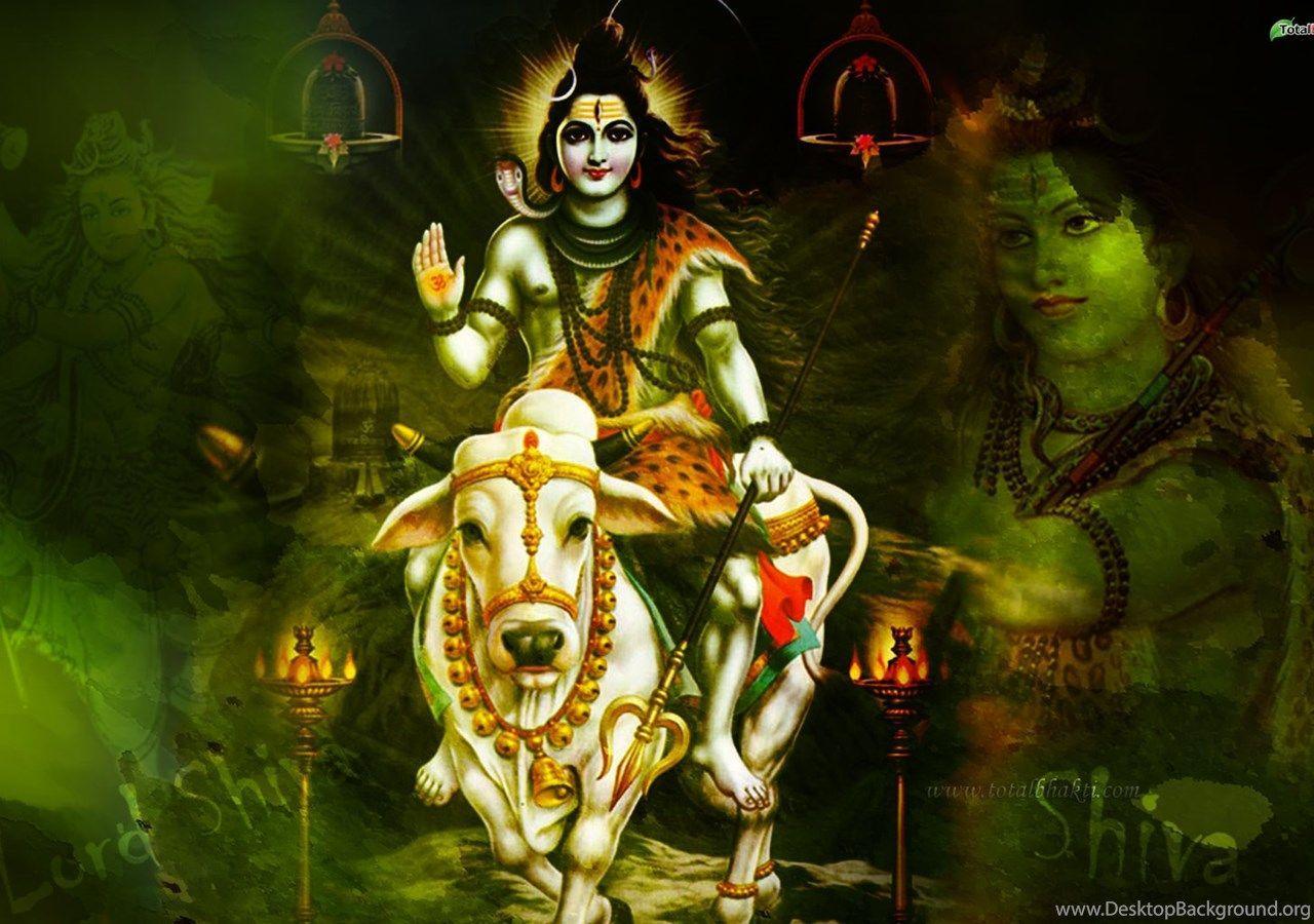 1280x900 Hình nền Shiva, Hình nền Hindu, Hình nền Chúa Shiva