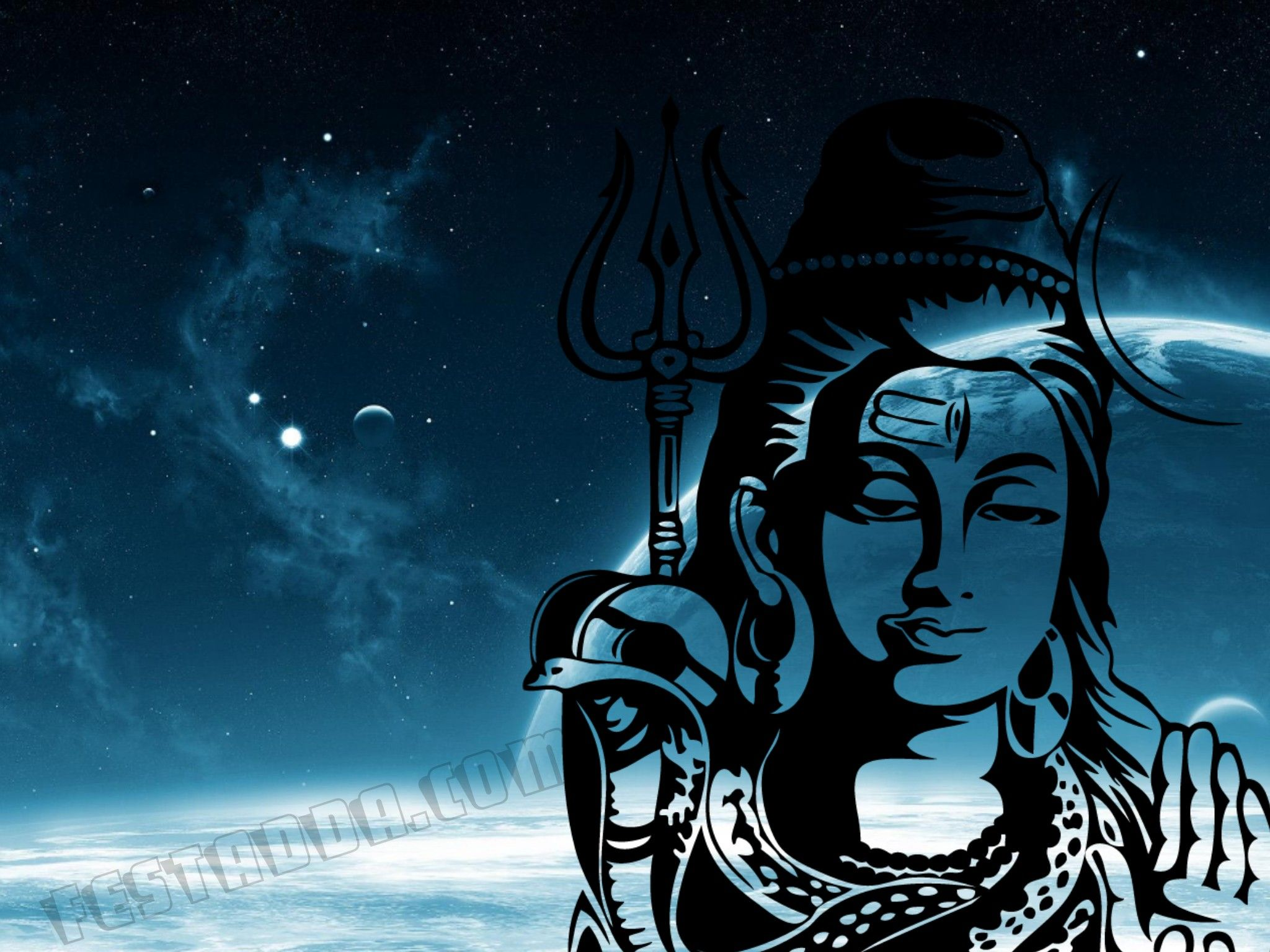 Shiva Wallpapers Top Free Shiva Backgrounds Wallpaperaccess