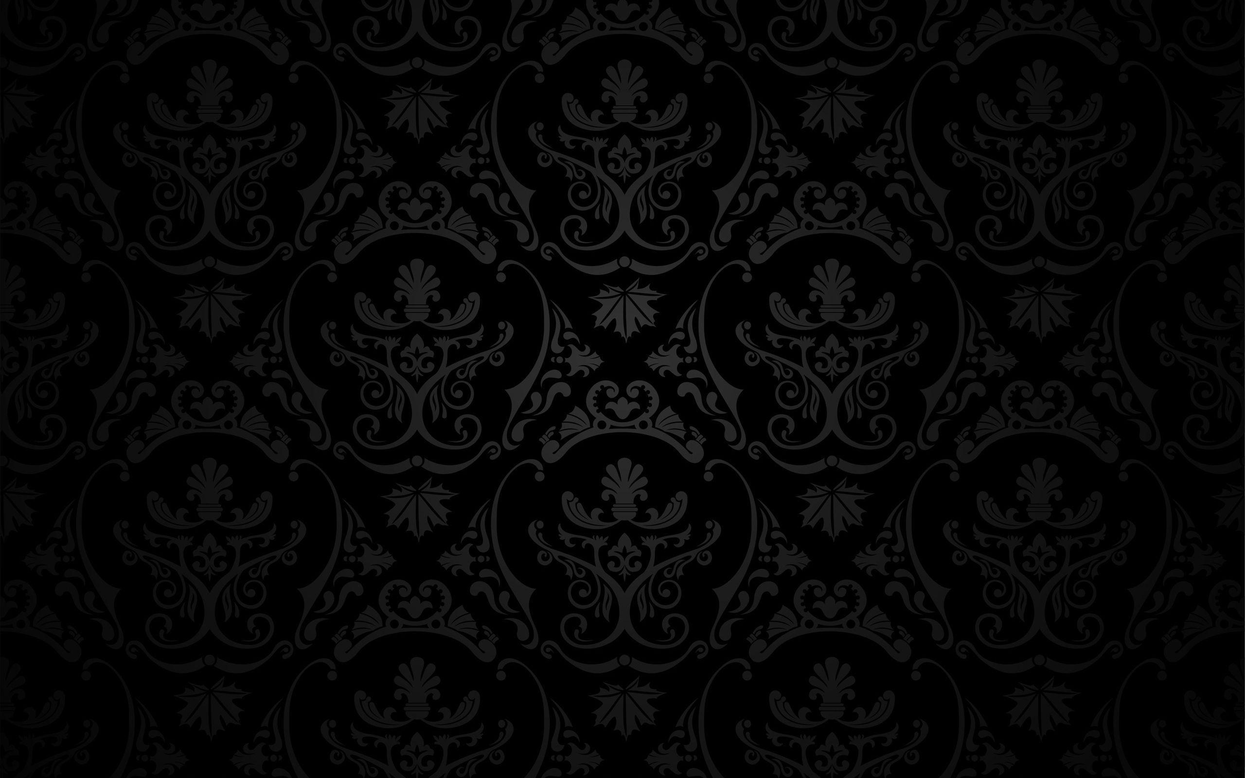 Black Vintage Hd Wallpapers Top Free Black Vintage Hd