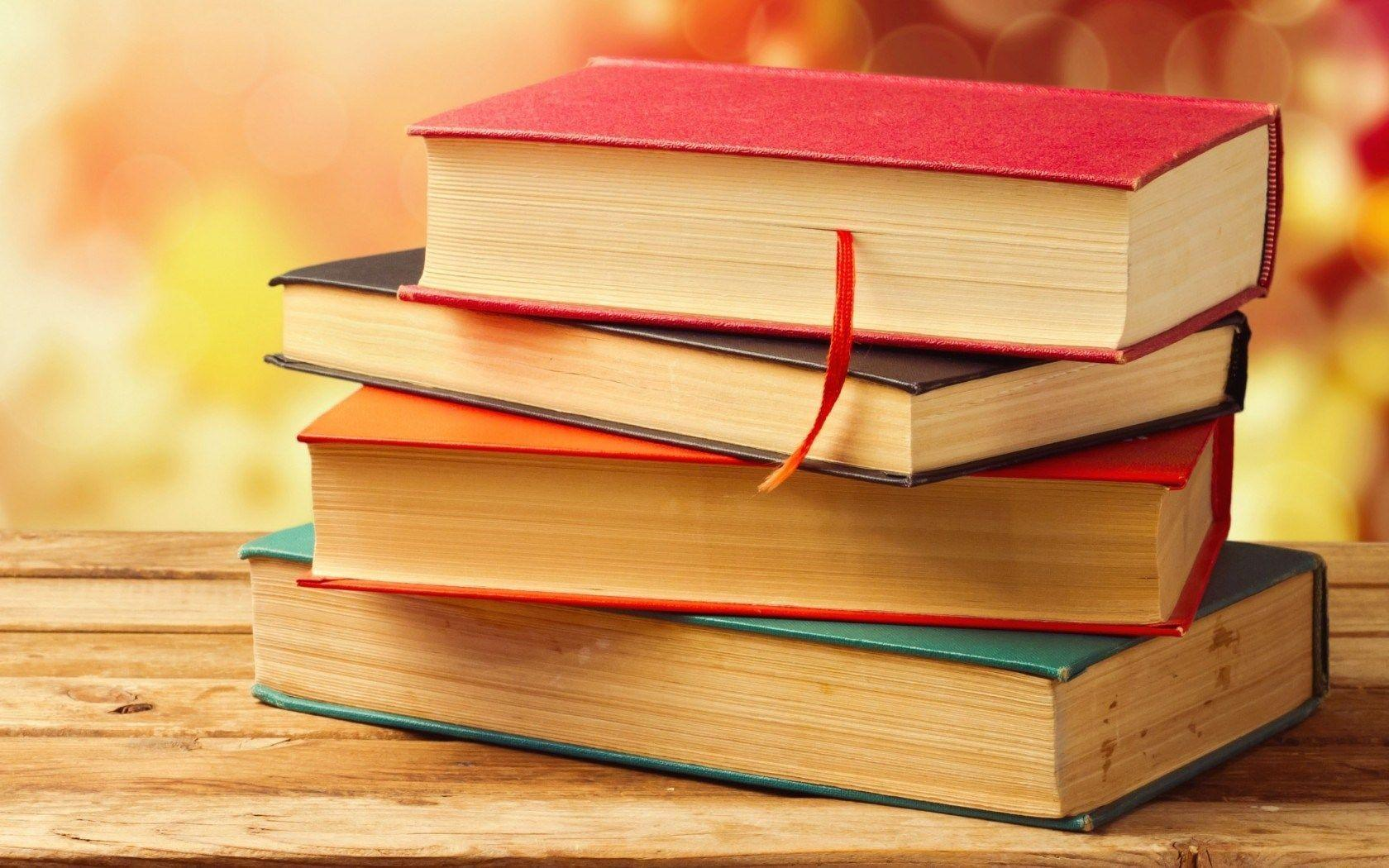 Books Hd Wallpapers Top Free Books Hd Backgrounds