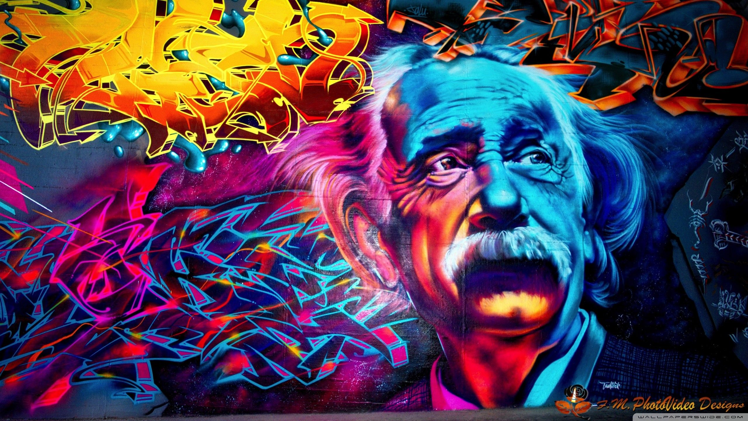 Uhd Art Wallpapers Top Free Uhd Art Backgrounds Wallpaperaccess