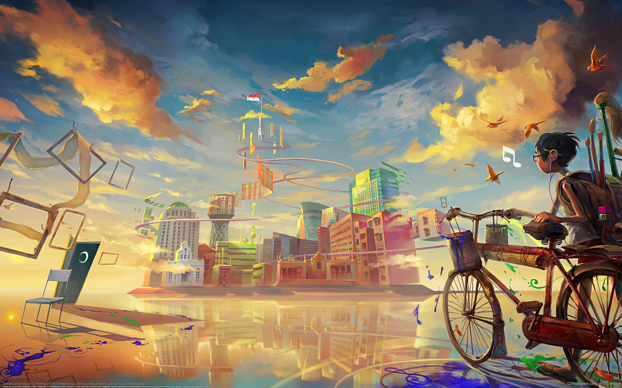 HD Art Wallpapers   Top Free HD Art Backgrounds   WallpaperAccess