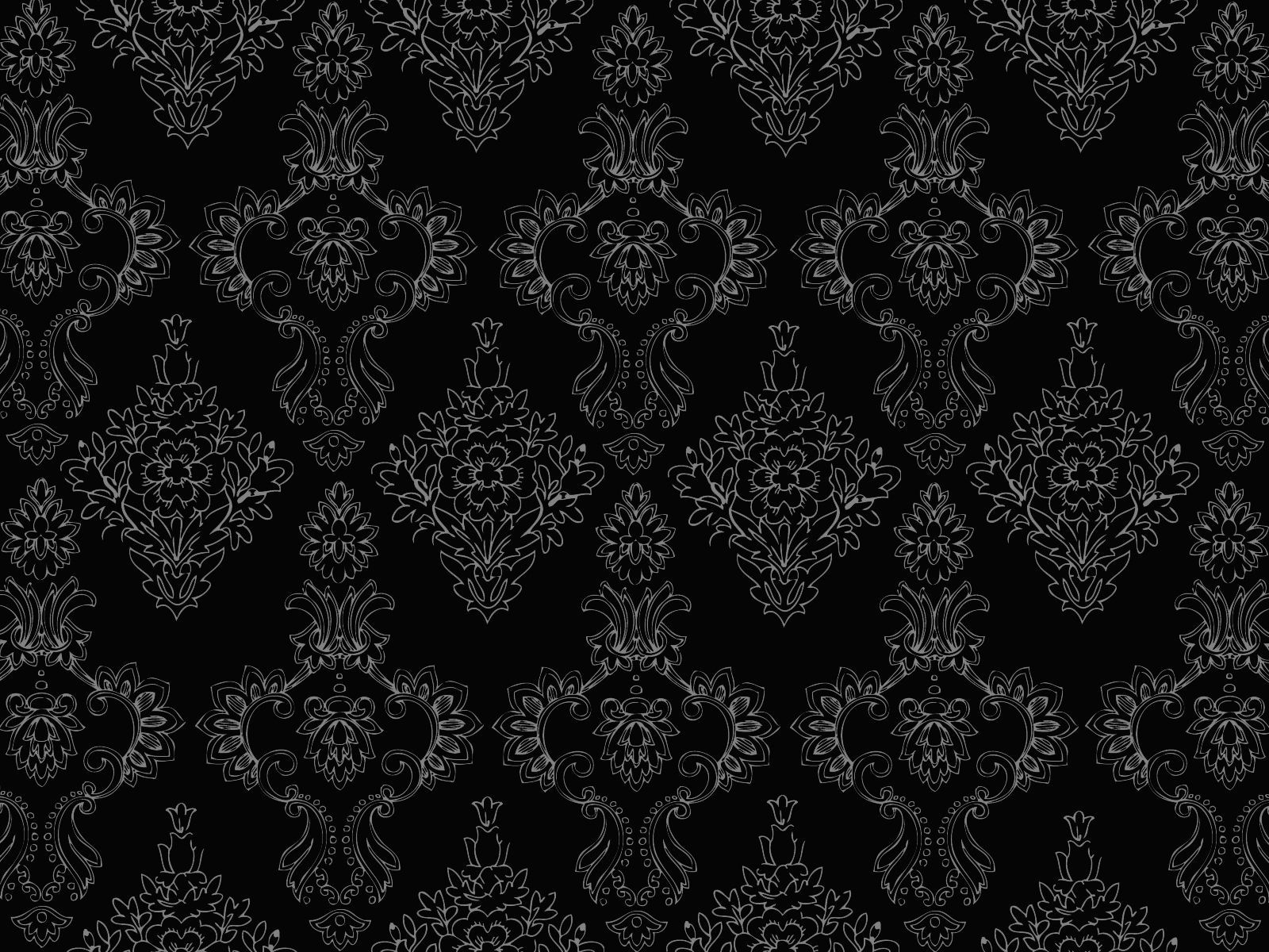 Vintage Black And White Wallpapers Top Free Vintage Black And White Backgrounds Wallpaperaccess