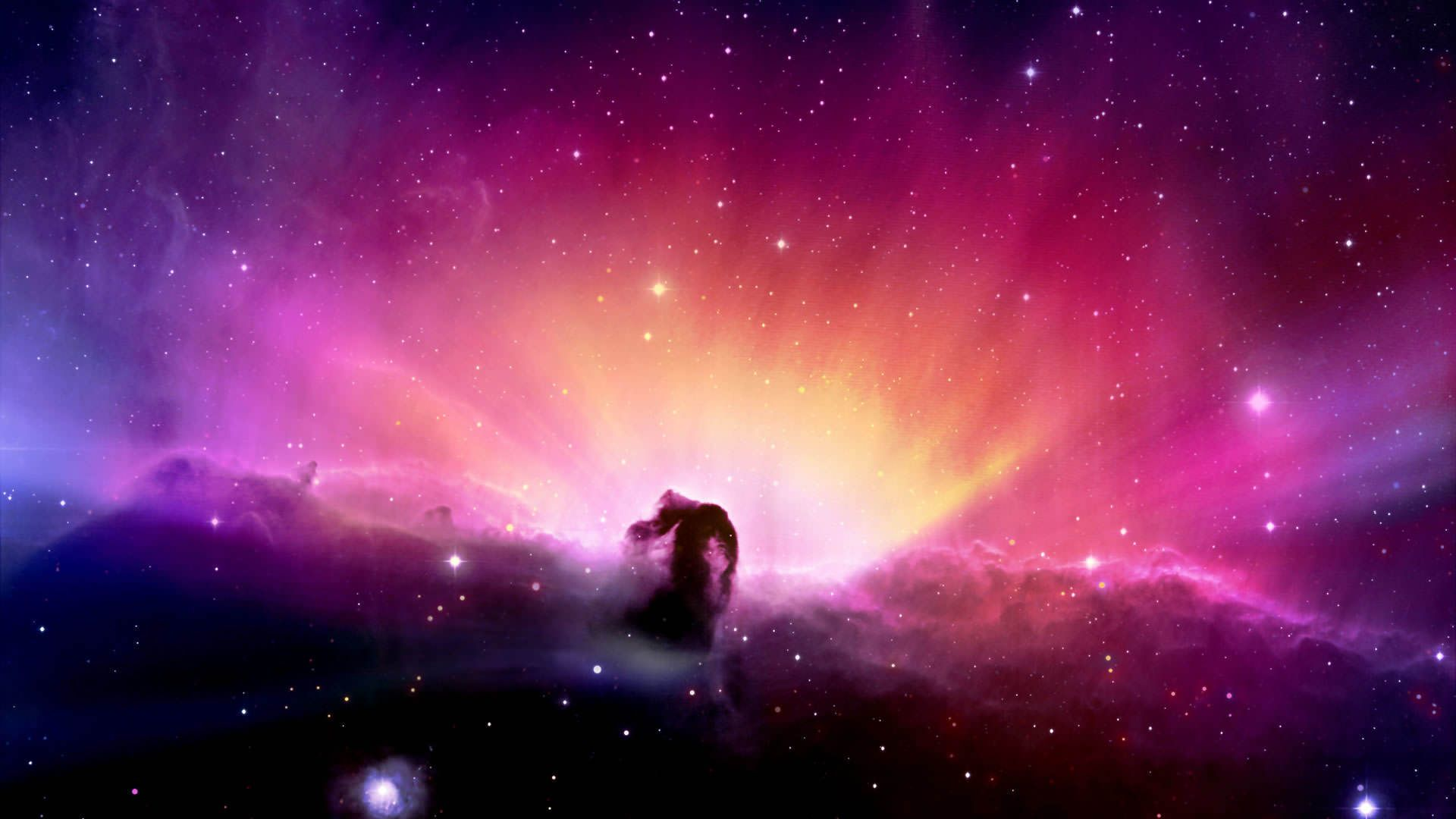 Hubble 4K Wallpapers - Top Free Hubble 4K Backgrounds ...